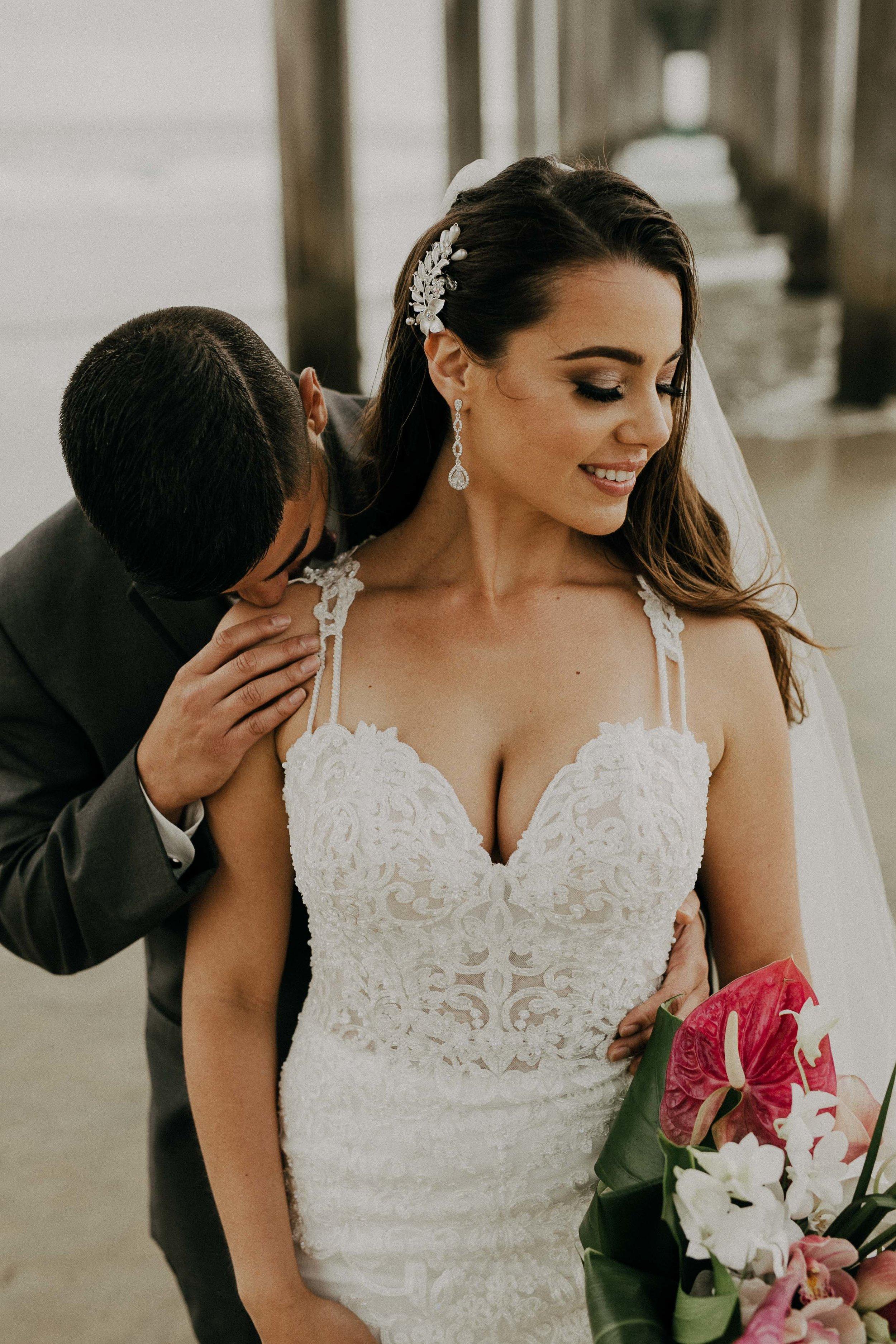 Wedding-7-4.jpg