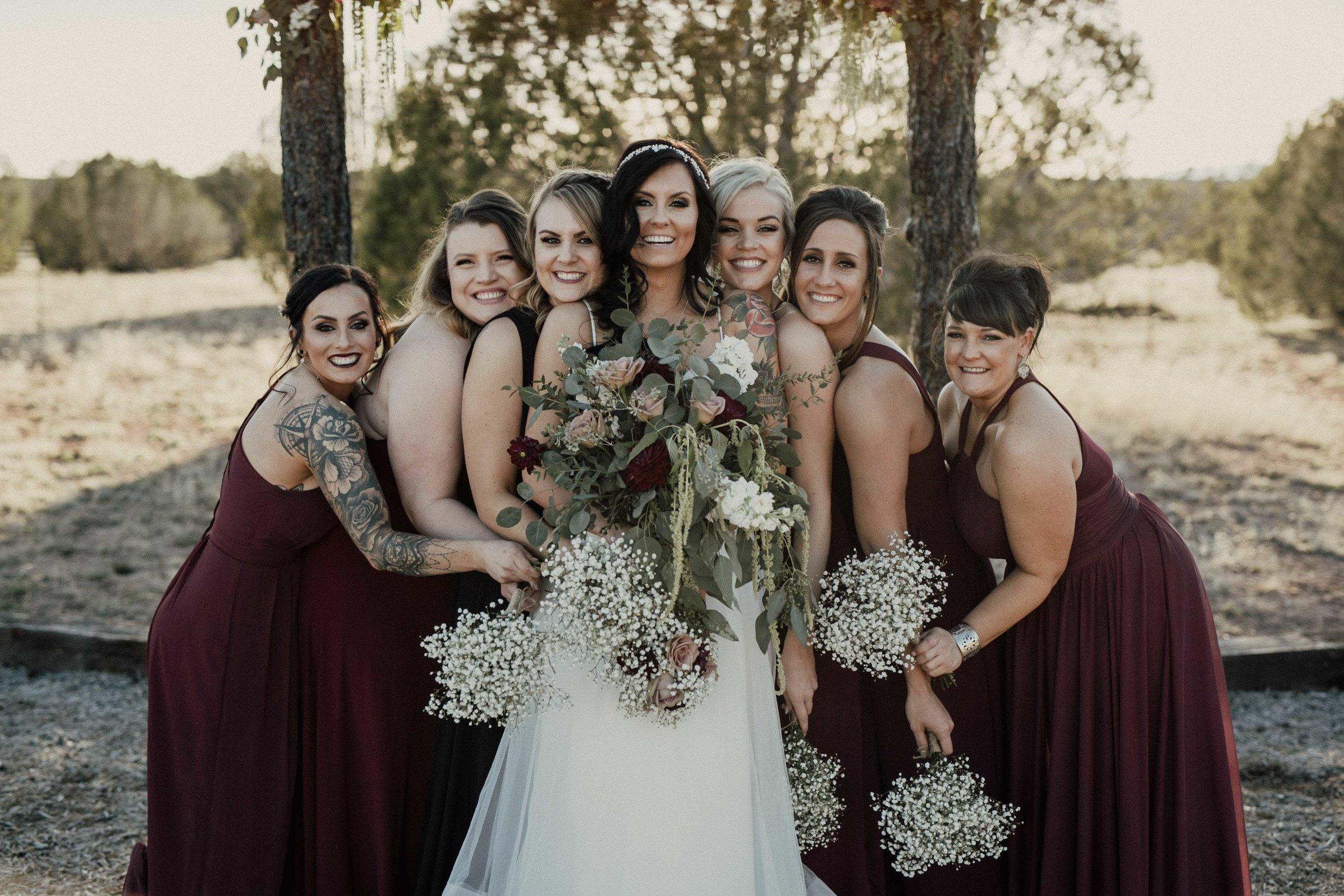 Wedding-1-28.jpg