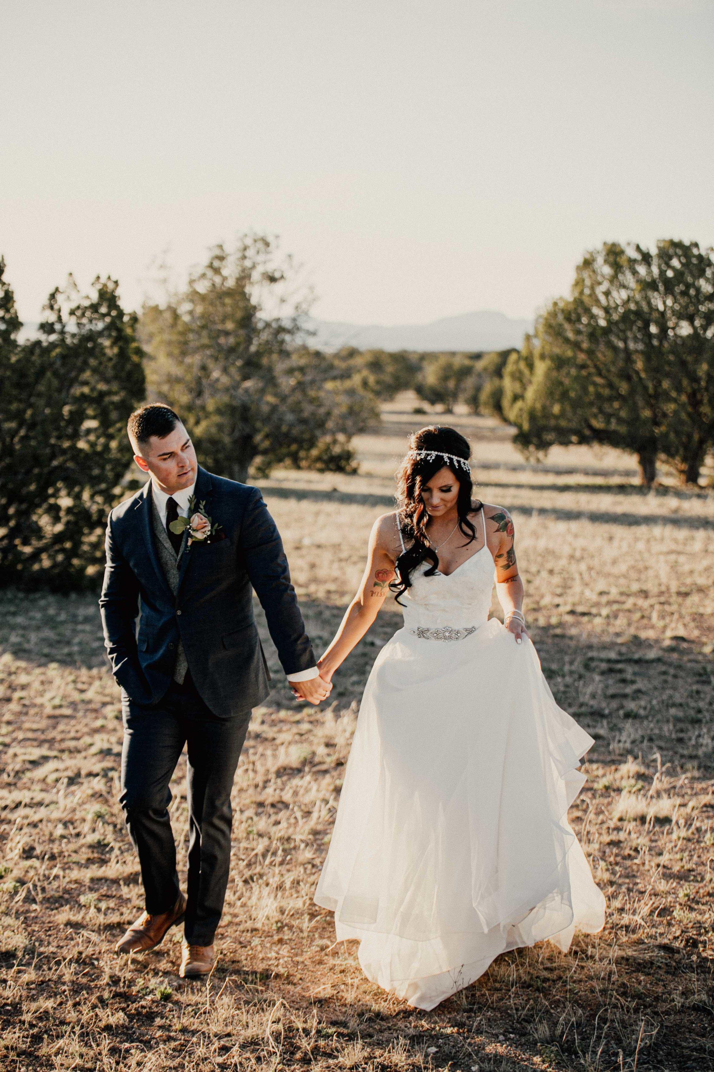 Wedding-1-32.jpg