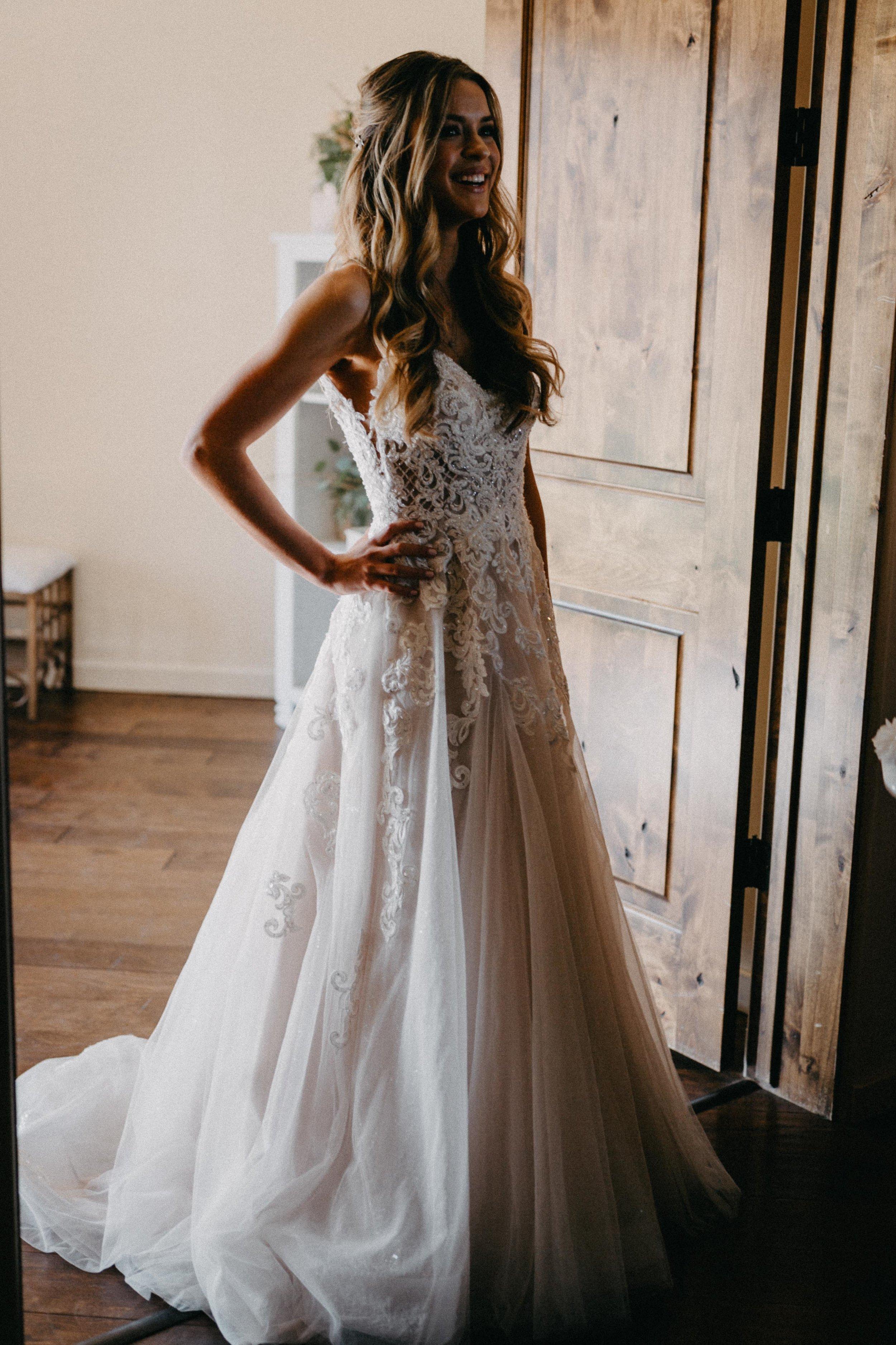 Wedding-1-39.jpg