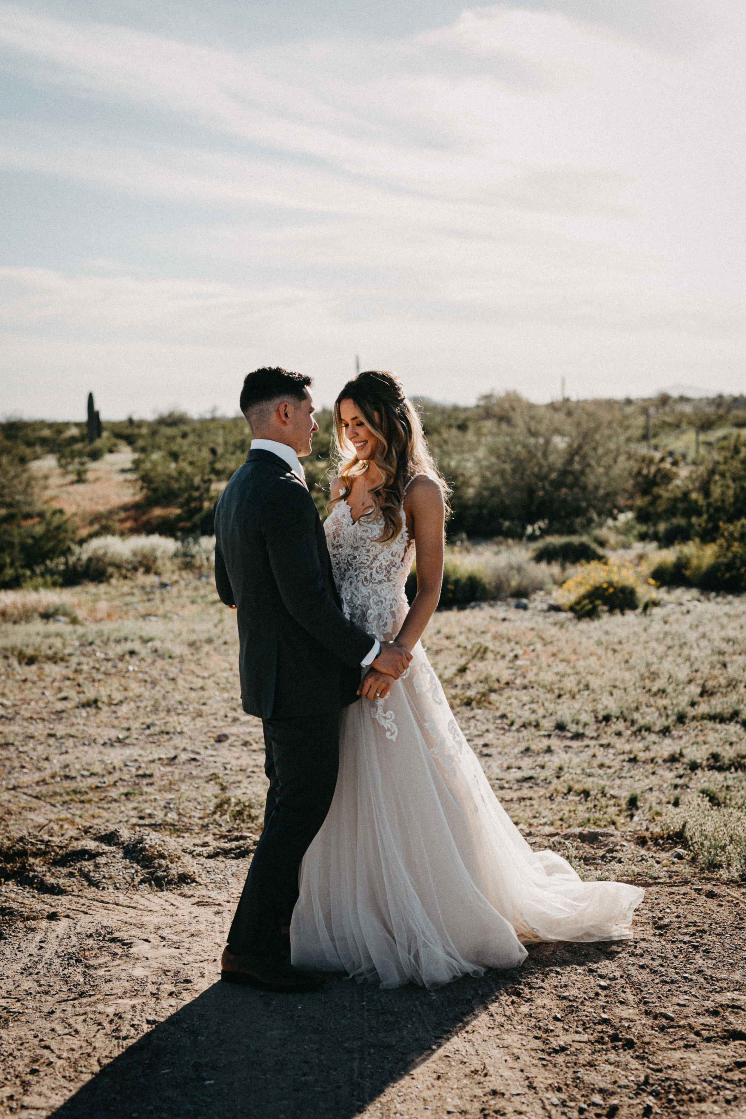 Wedding-1-46.jpg