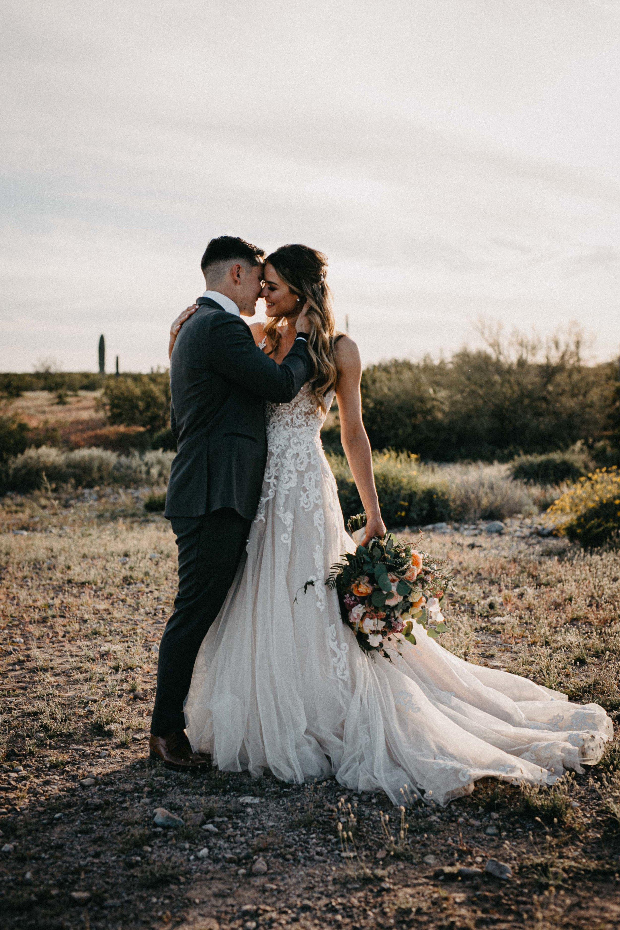 Wedding-1-48.jpg