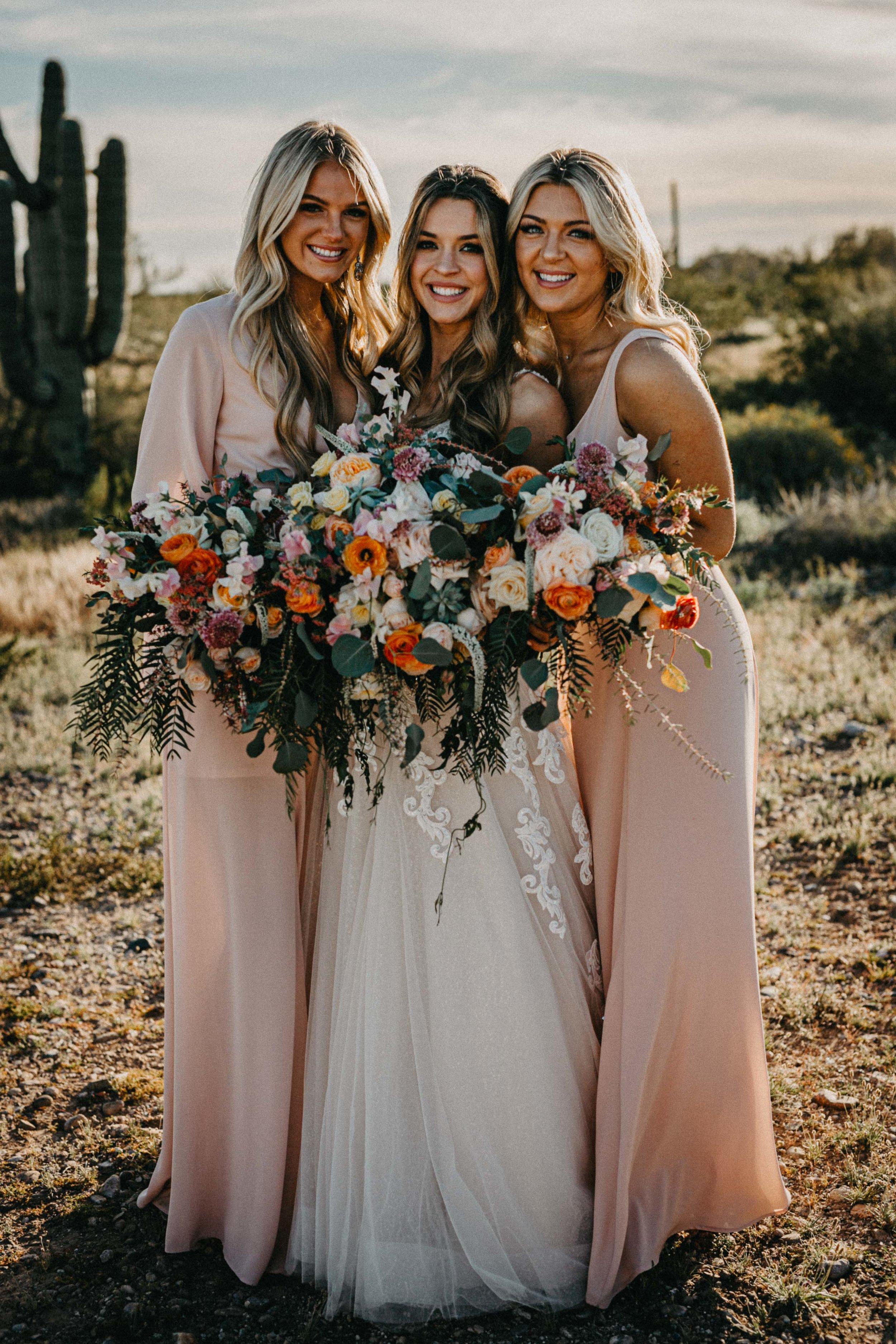 Wedding-1-47.jpg