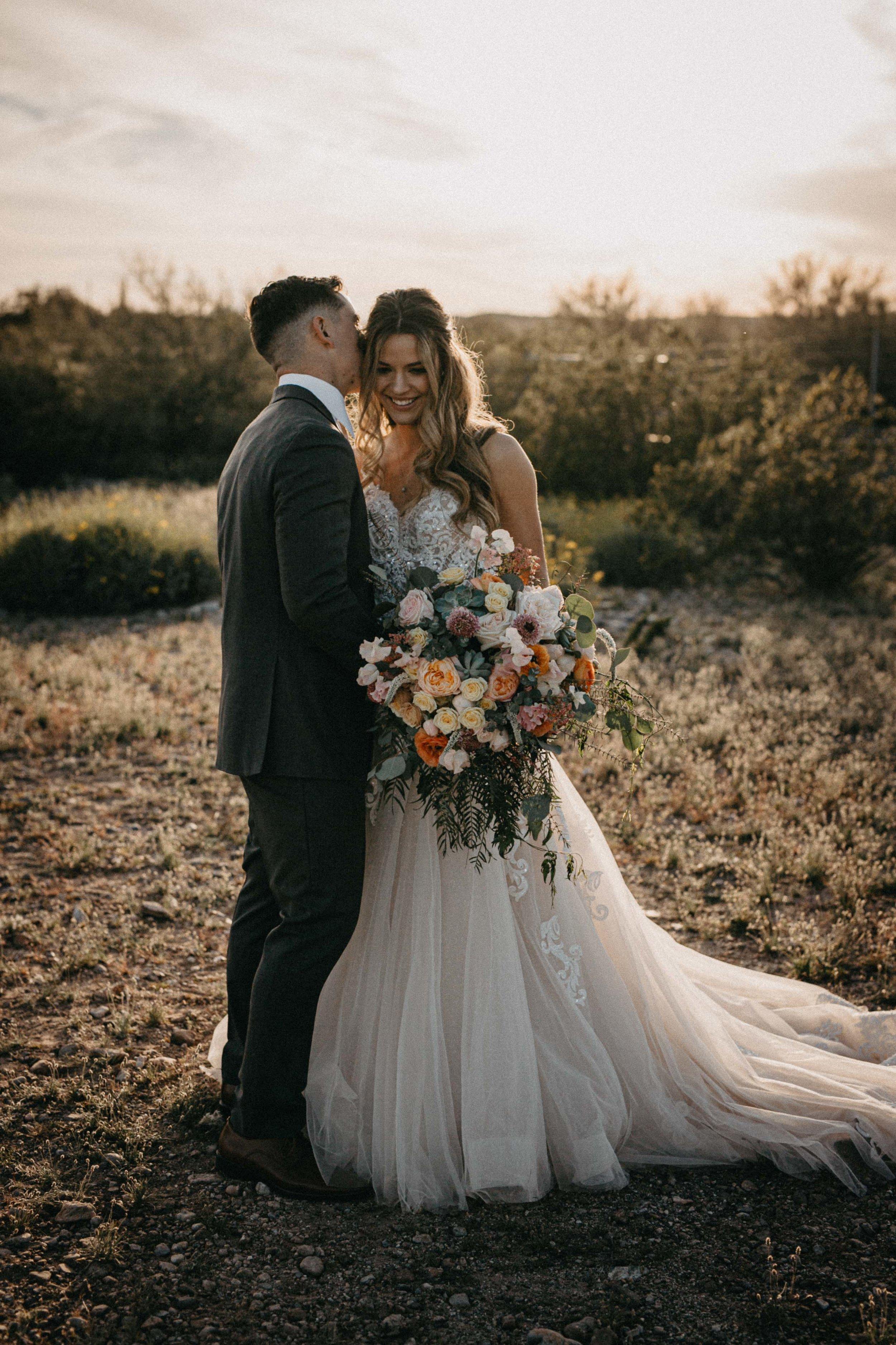 Wedding-1-50.jpg