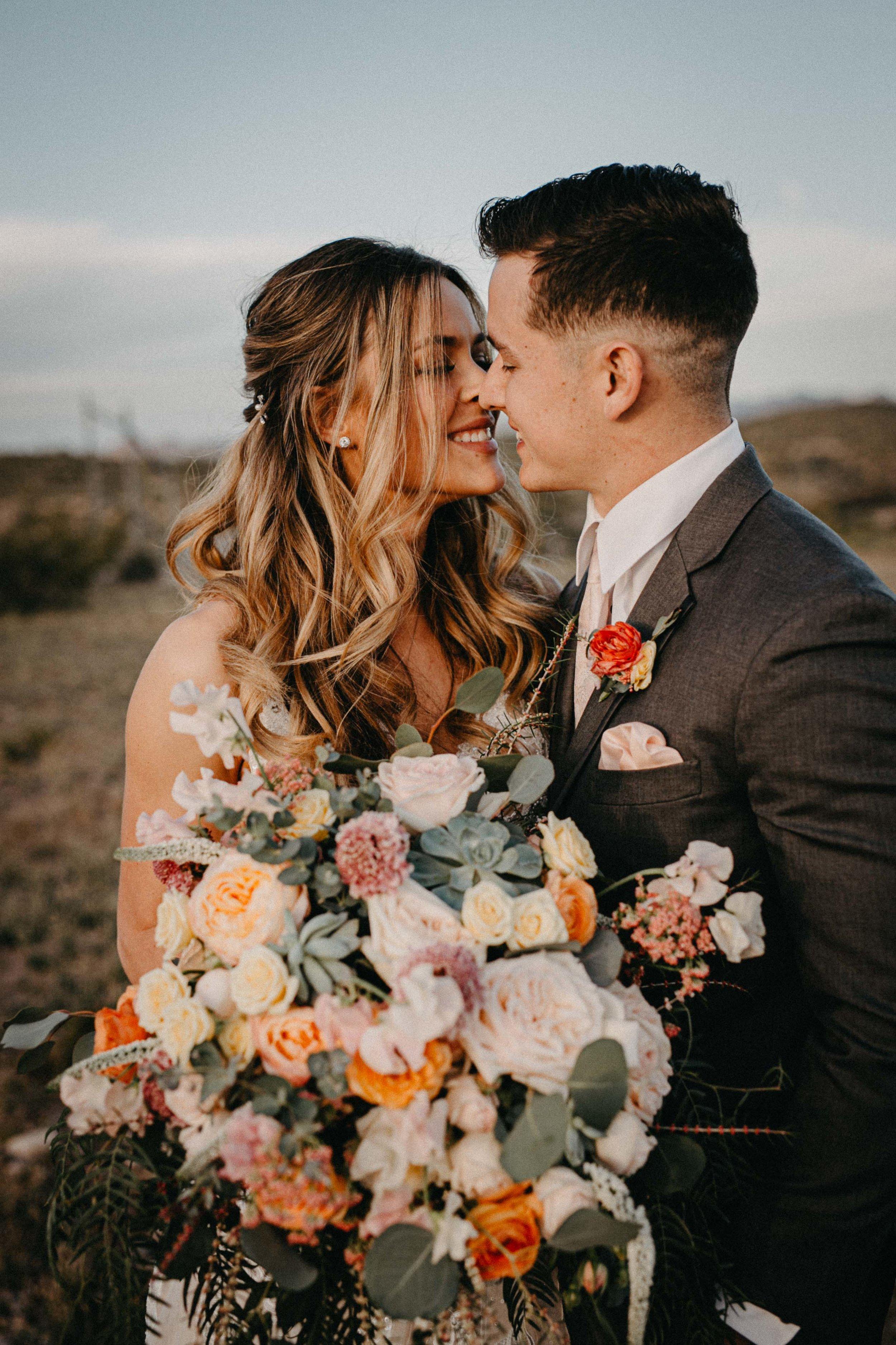 Wedding-1-51.jpg