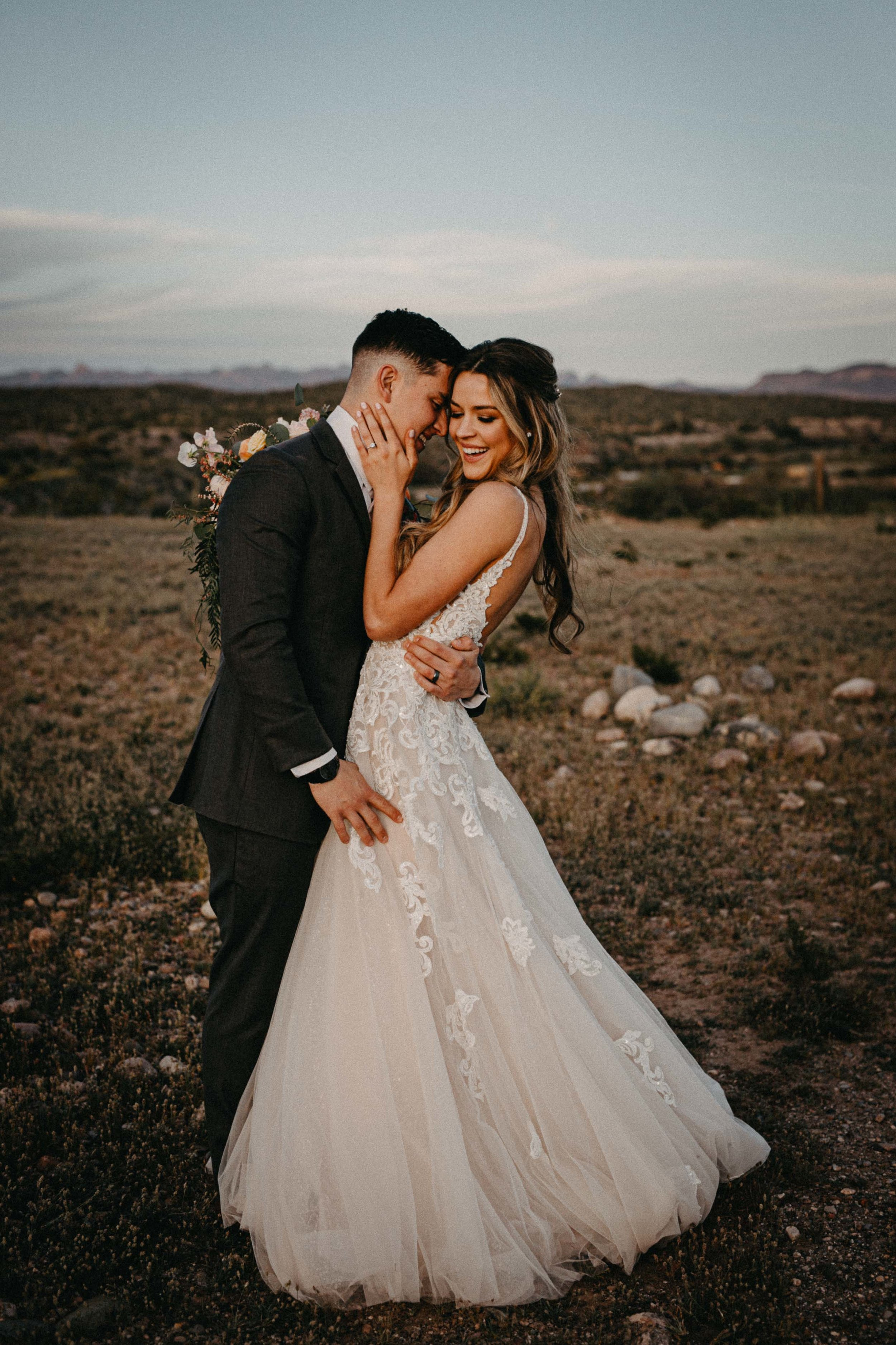 Wedding-1-52.jpg
