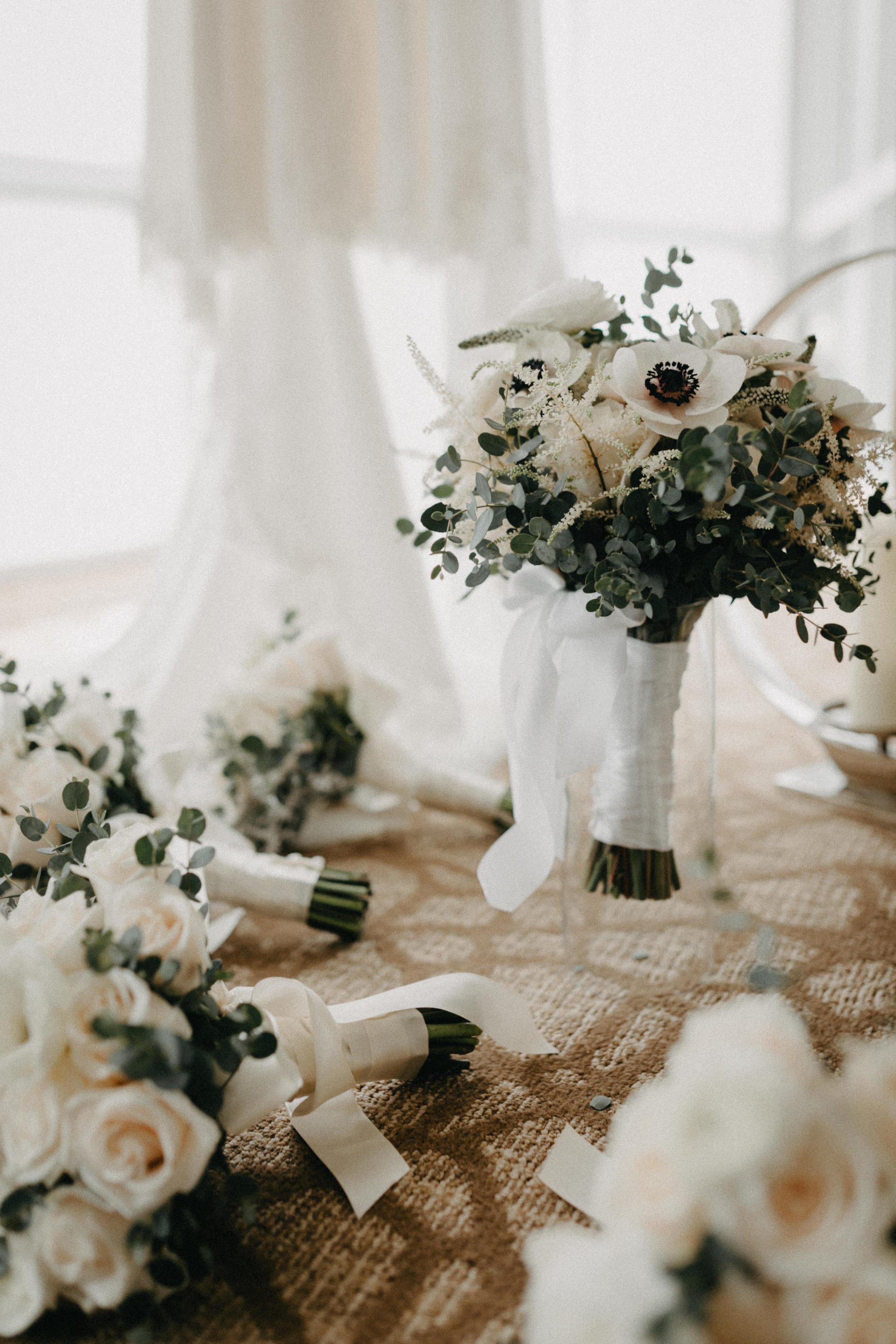 Wedding-1-54.jpg