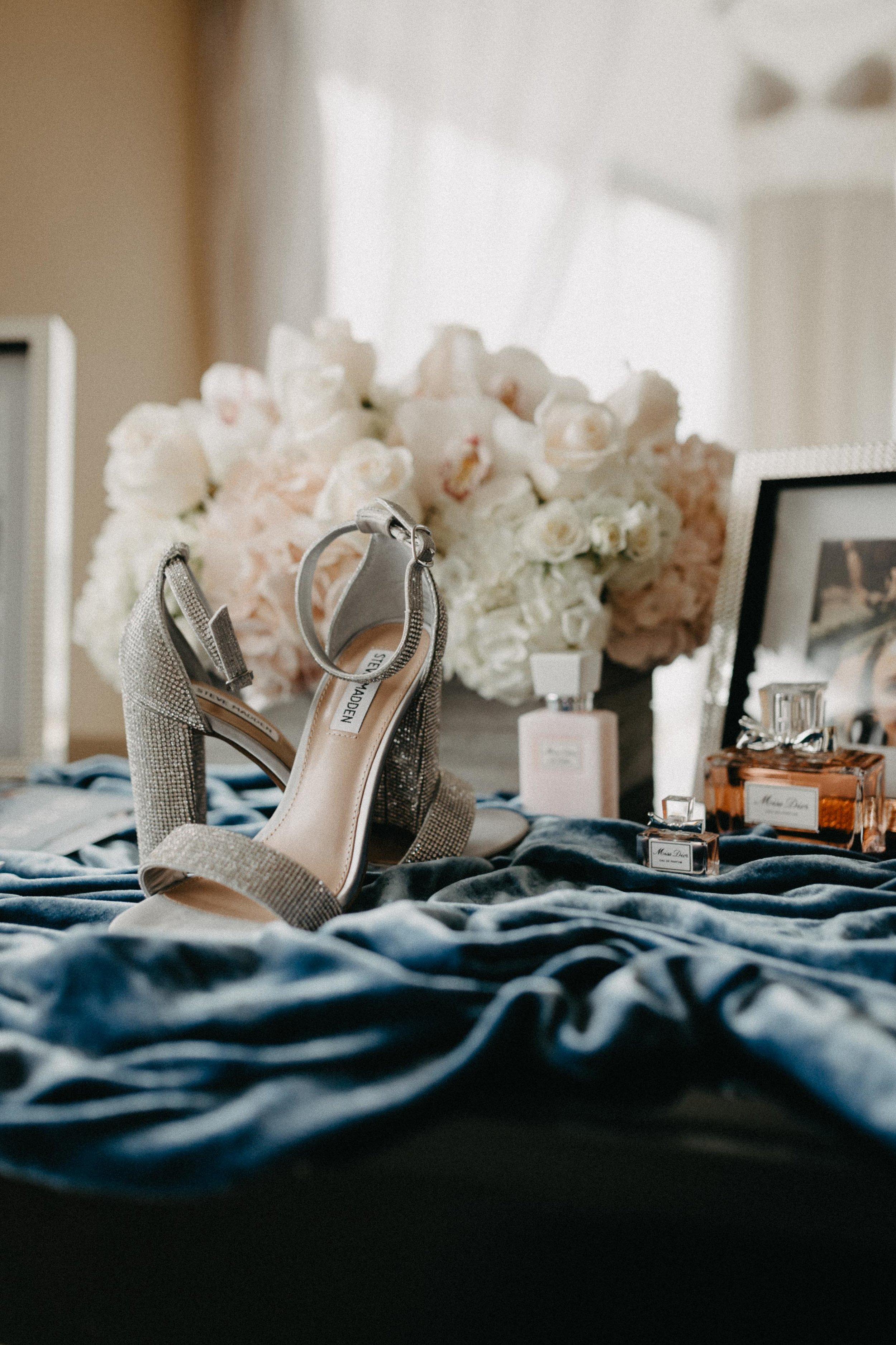 Wedding-1-55.jpg