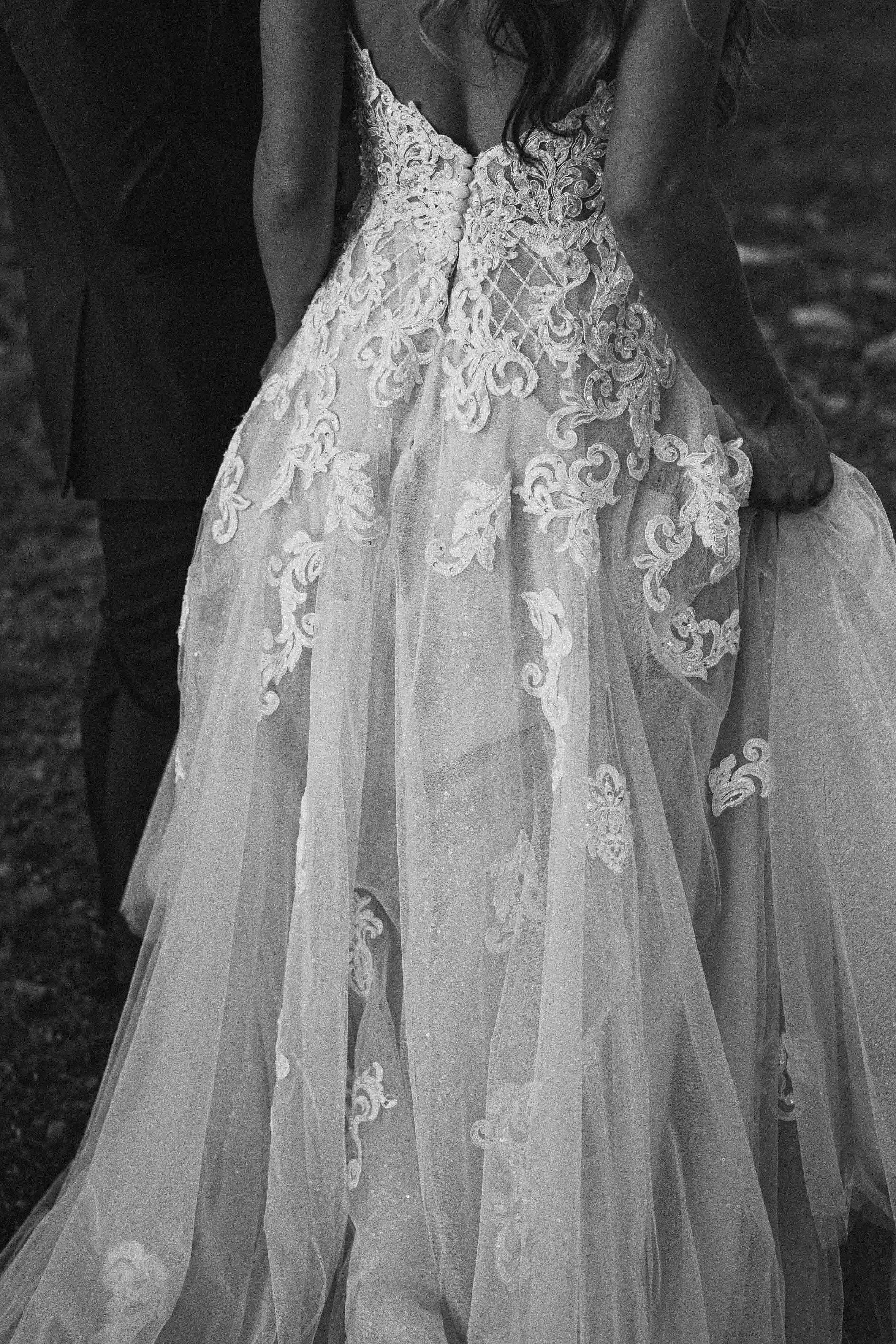 Wedding-1-53.jpg