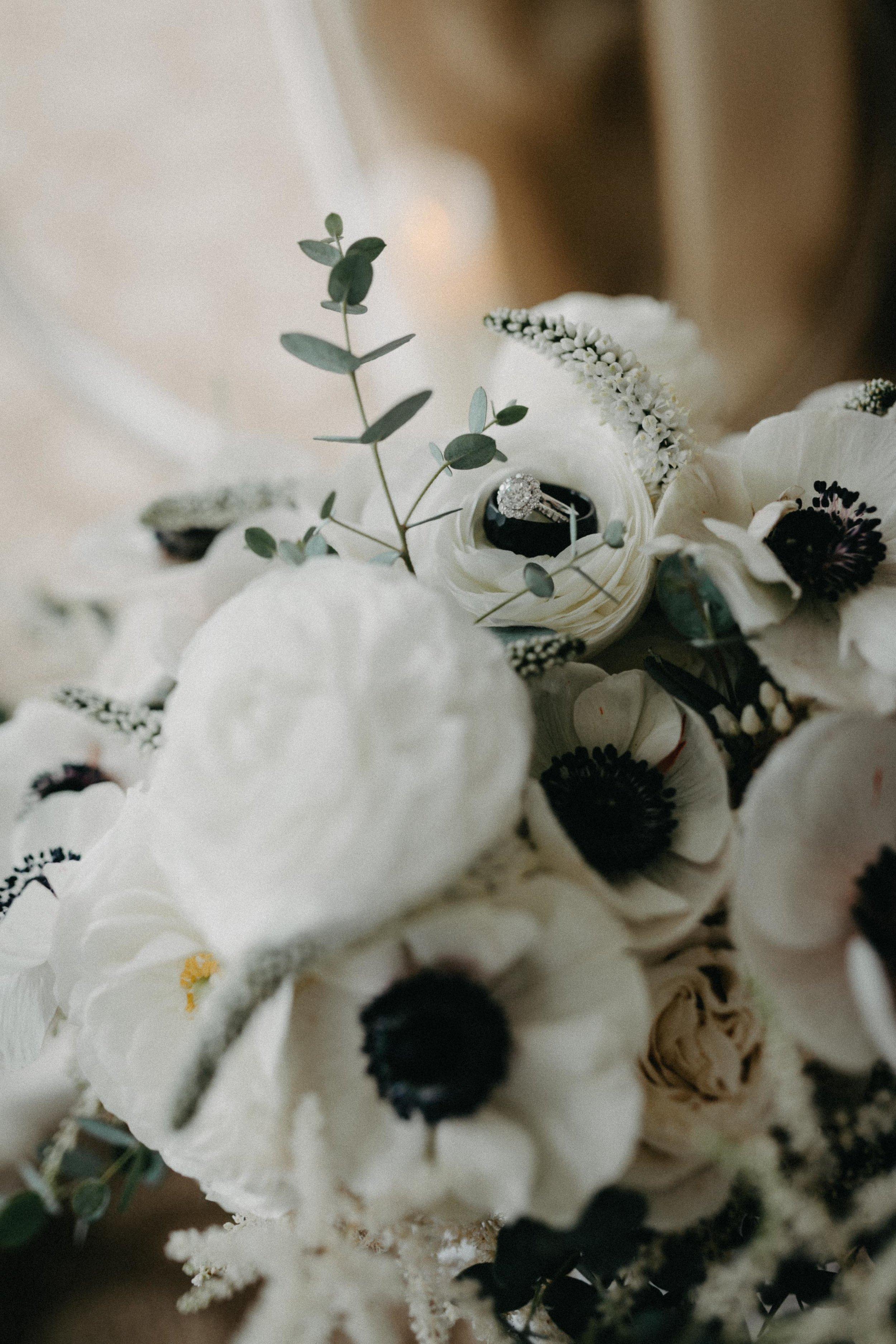 Wedding-1-57.jpg