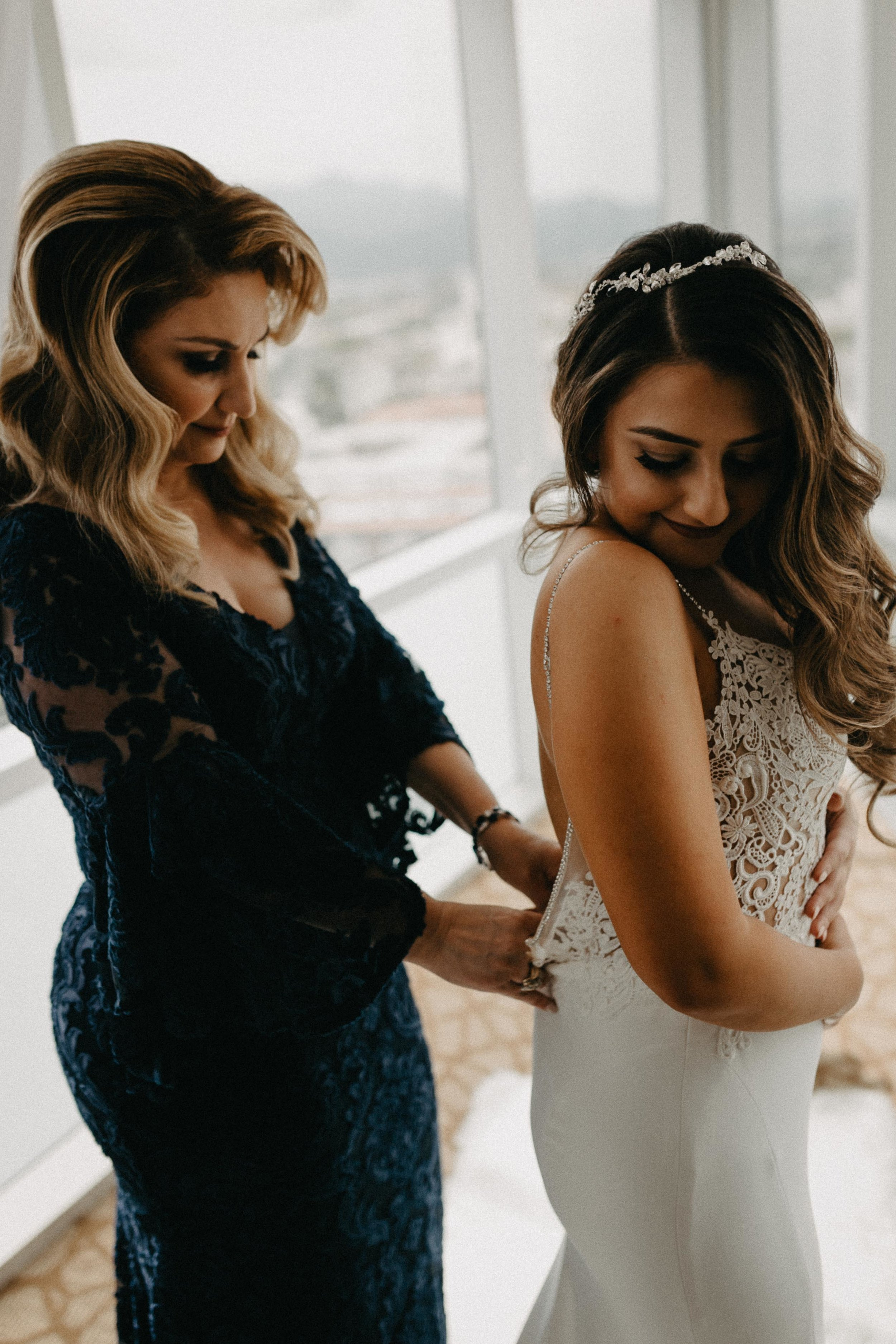 Wedding-1-59.jpg