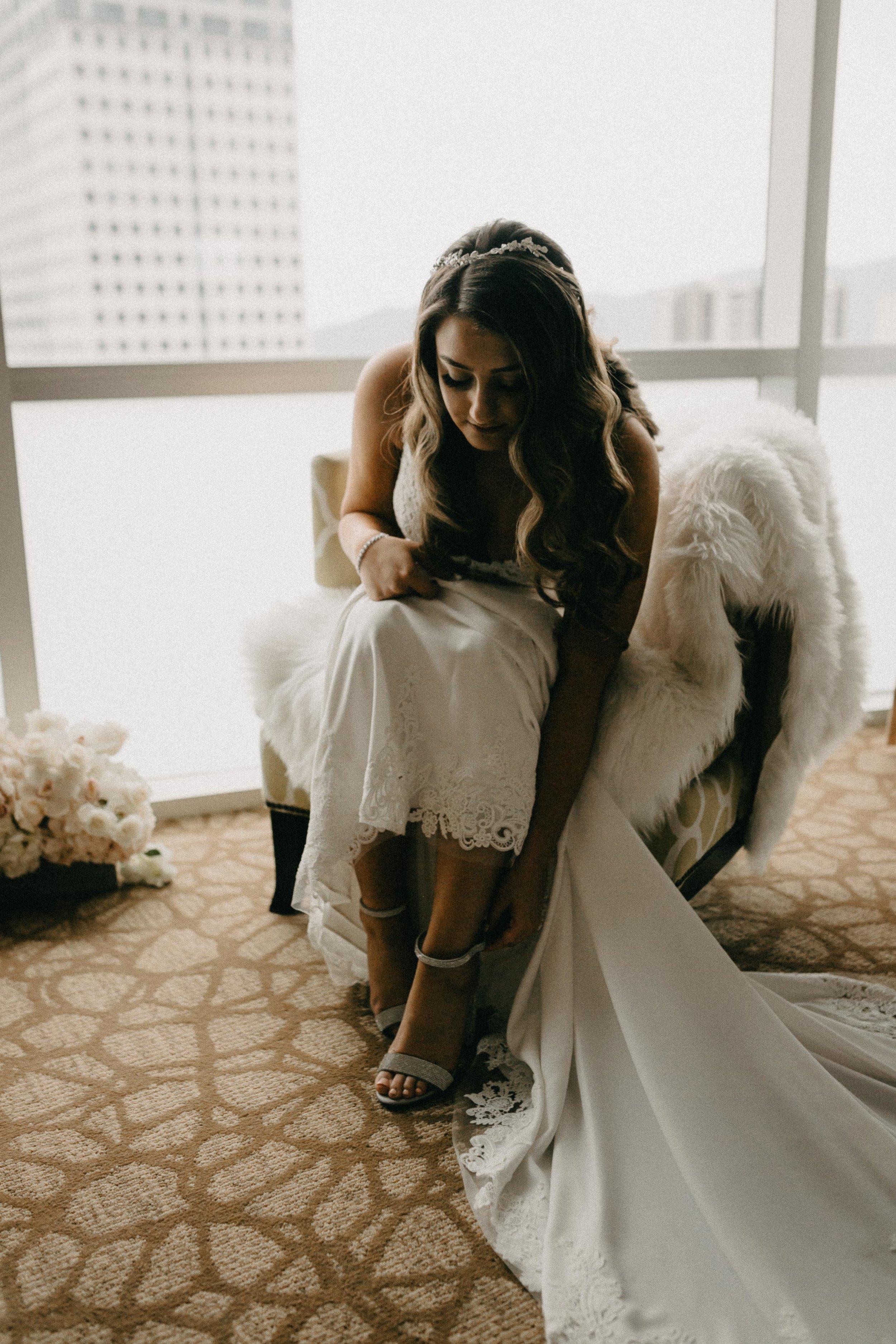 Wedding-1-60.jpg