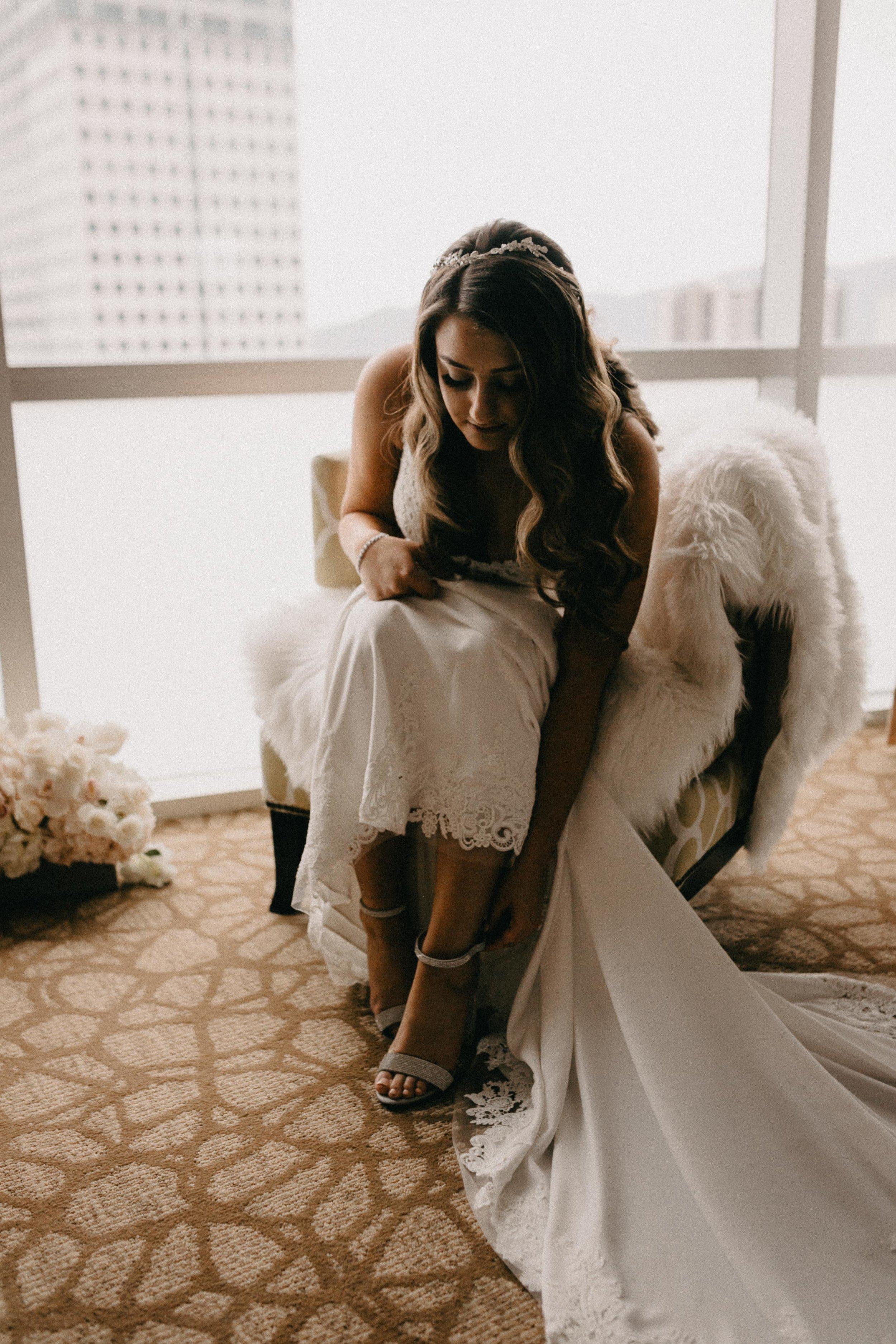 Wedding-1-61.jpg