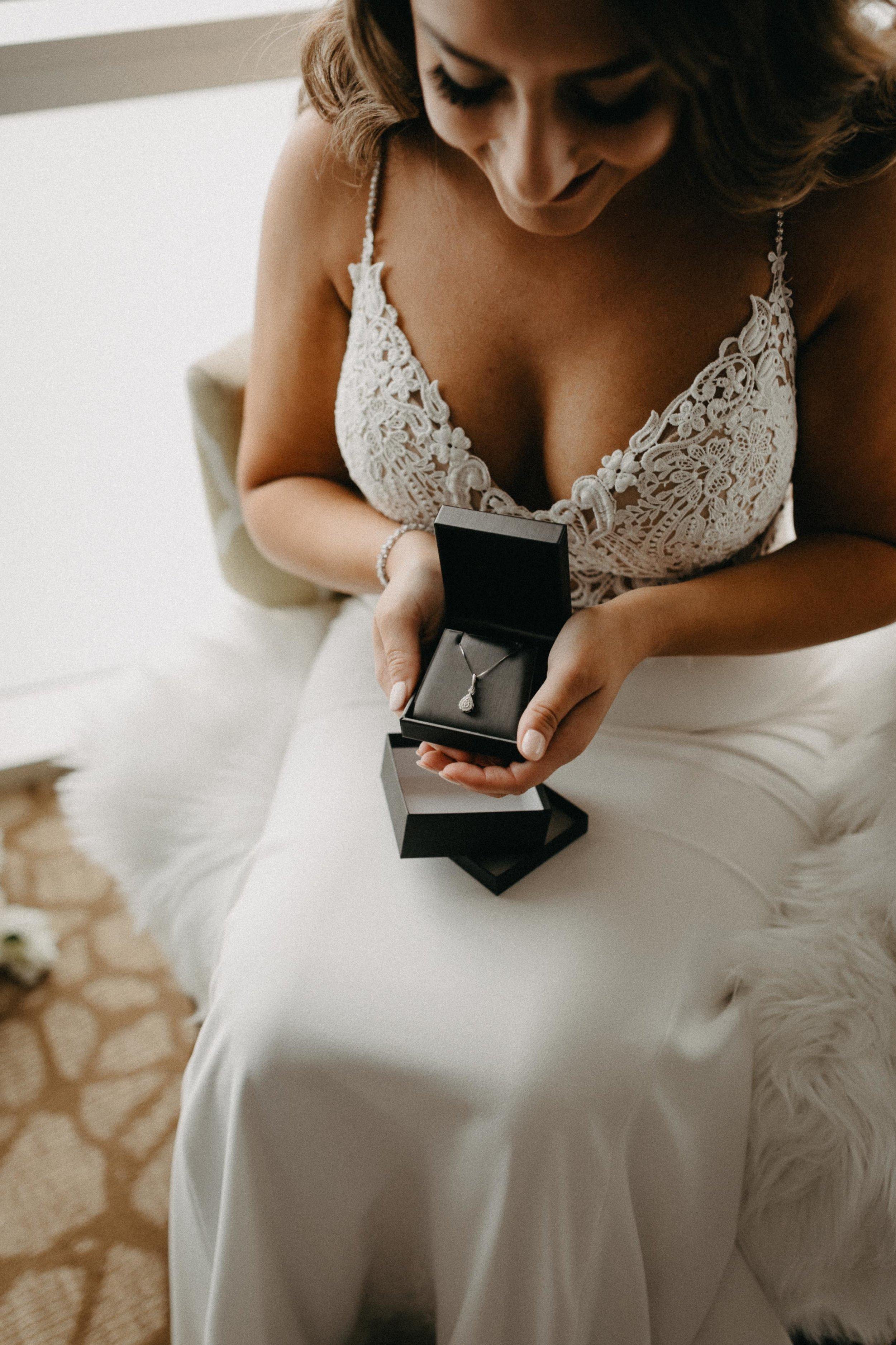 Wedding-1-62.jpg