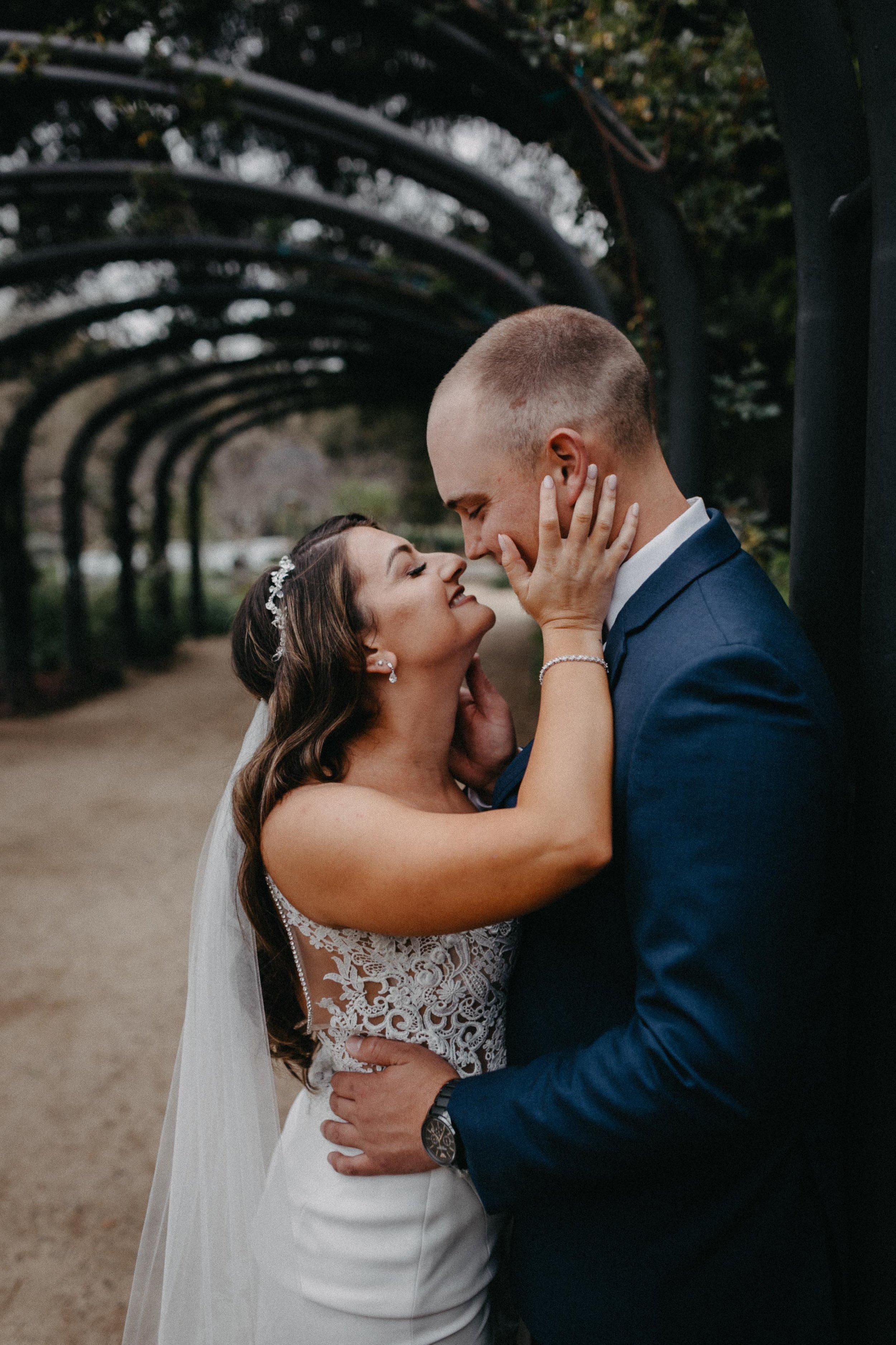 Wedding-1-64.jpg
