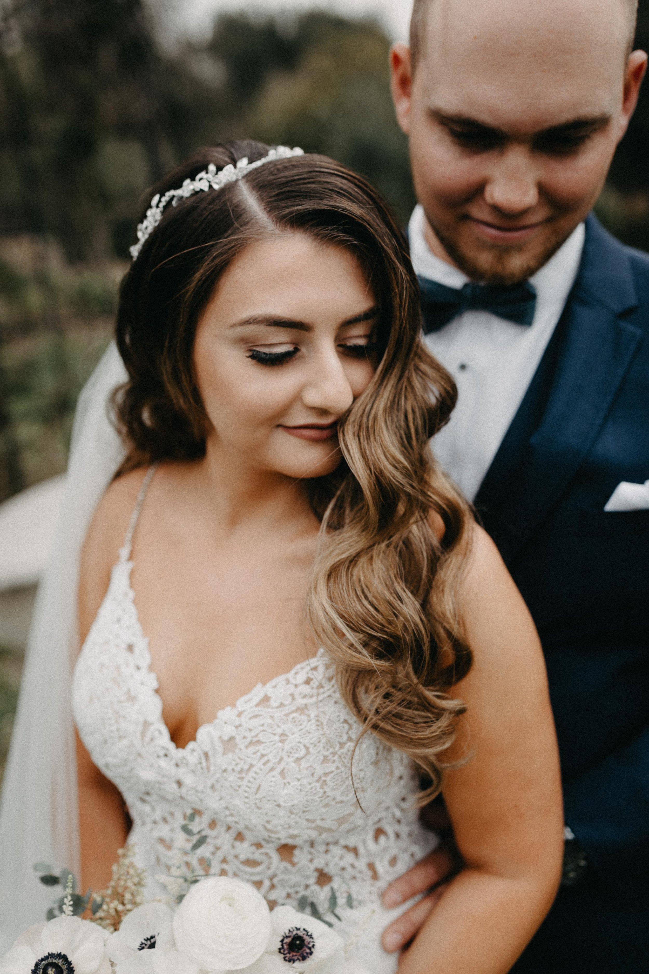 Wedding-1-63.jpg