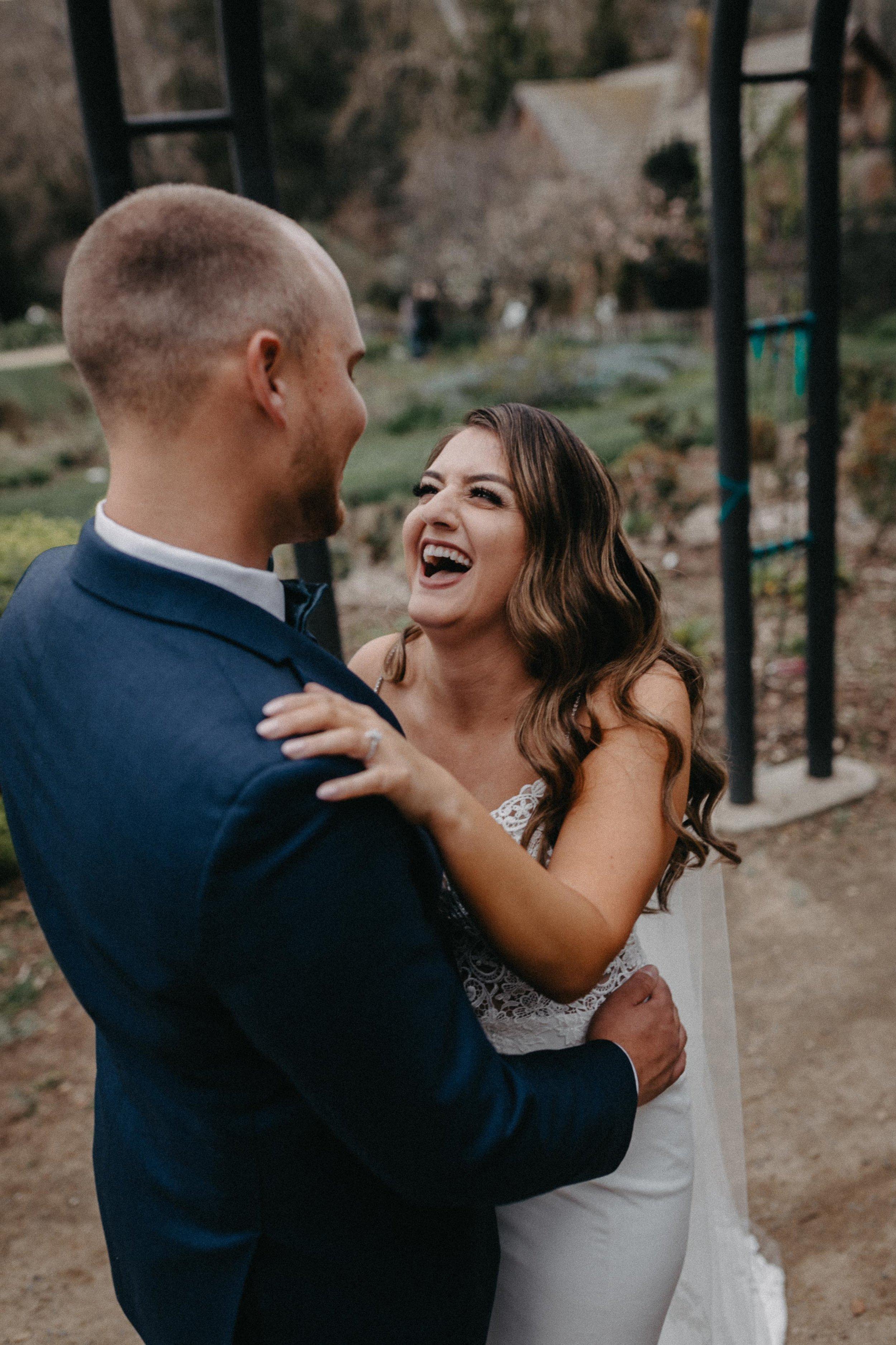 Wedding-1-65.jpg