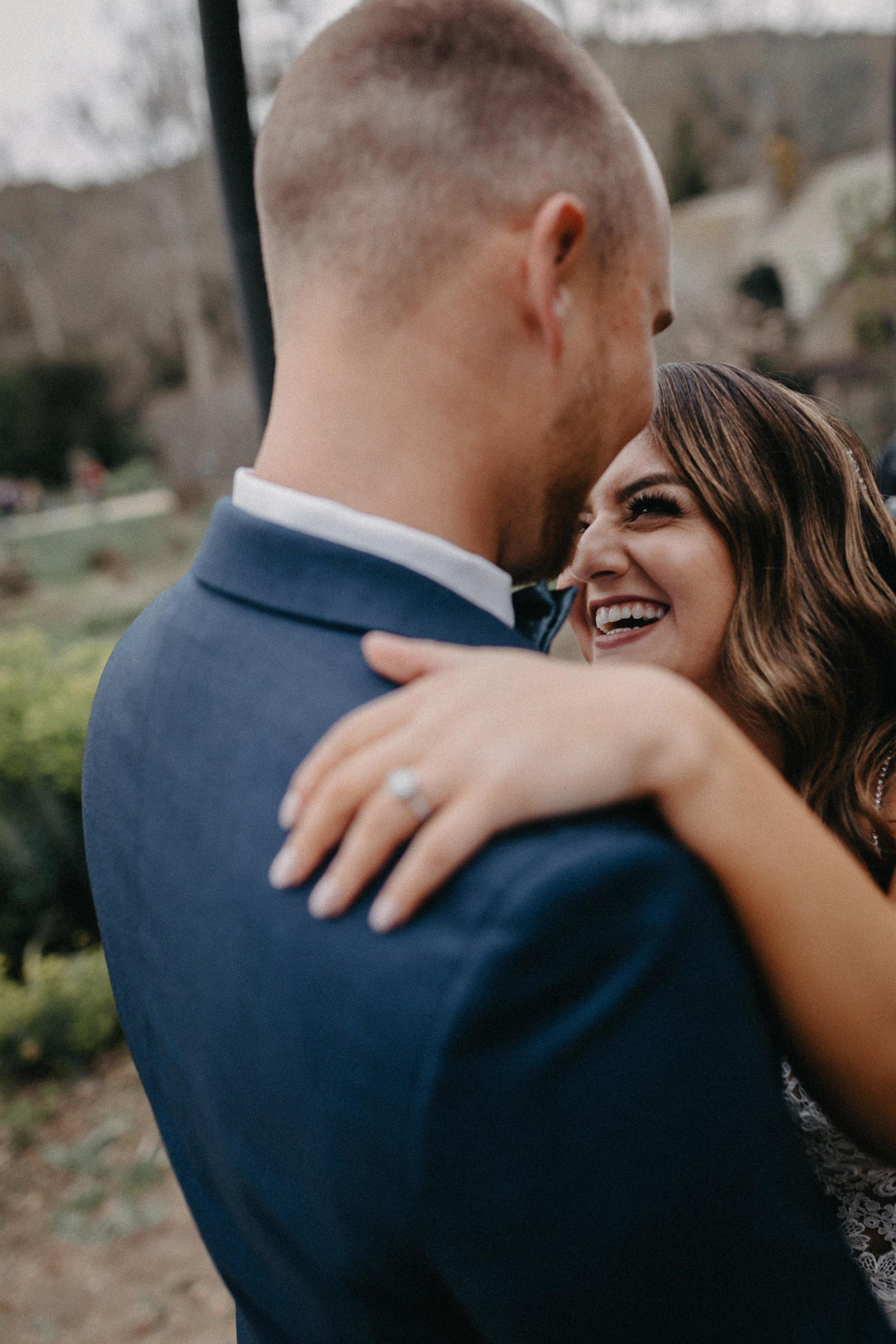 Wedding-1-66.jpg