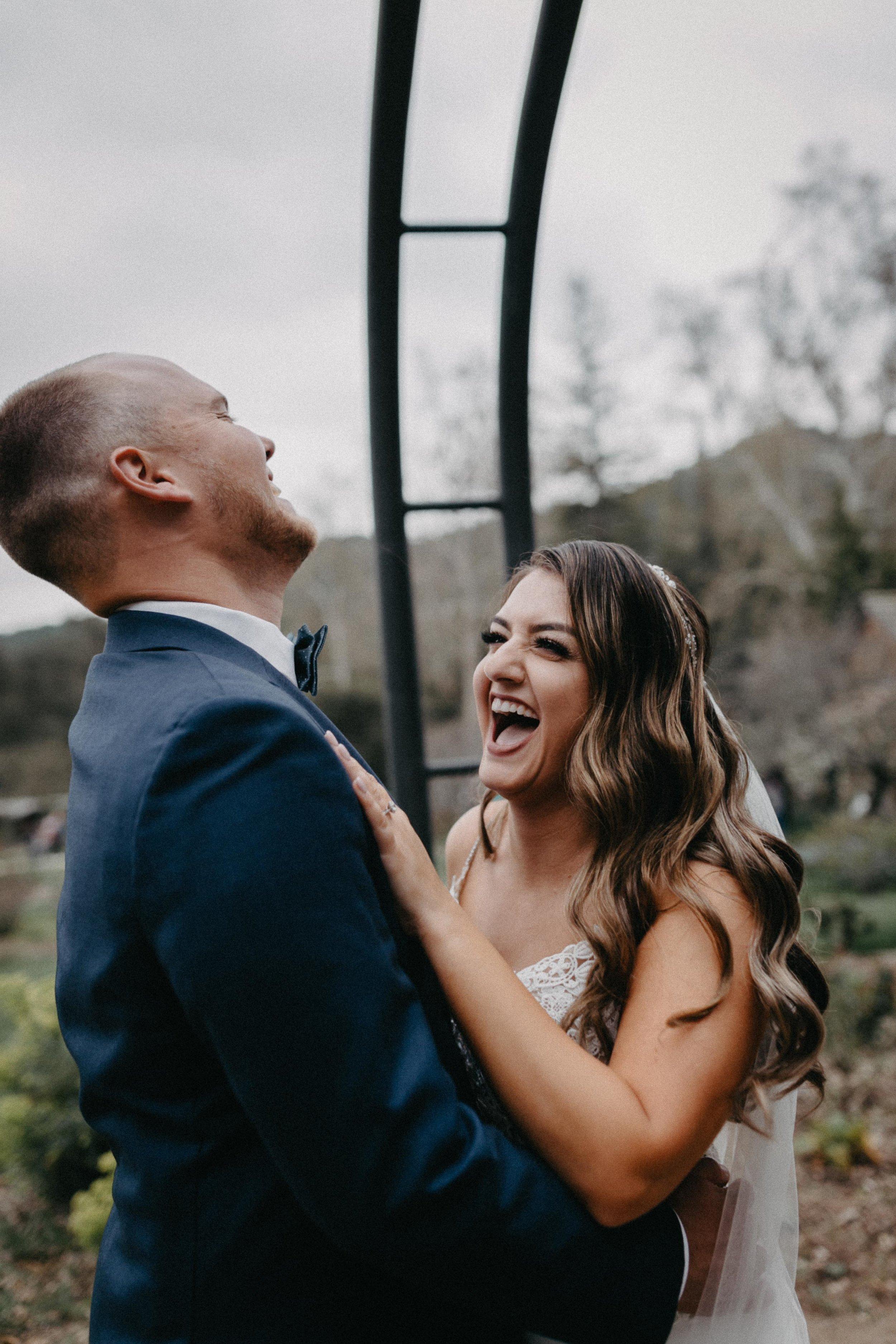 Wedding-1-67.jpg