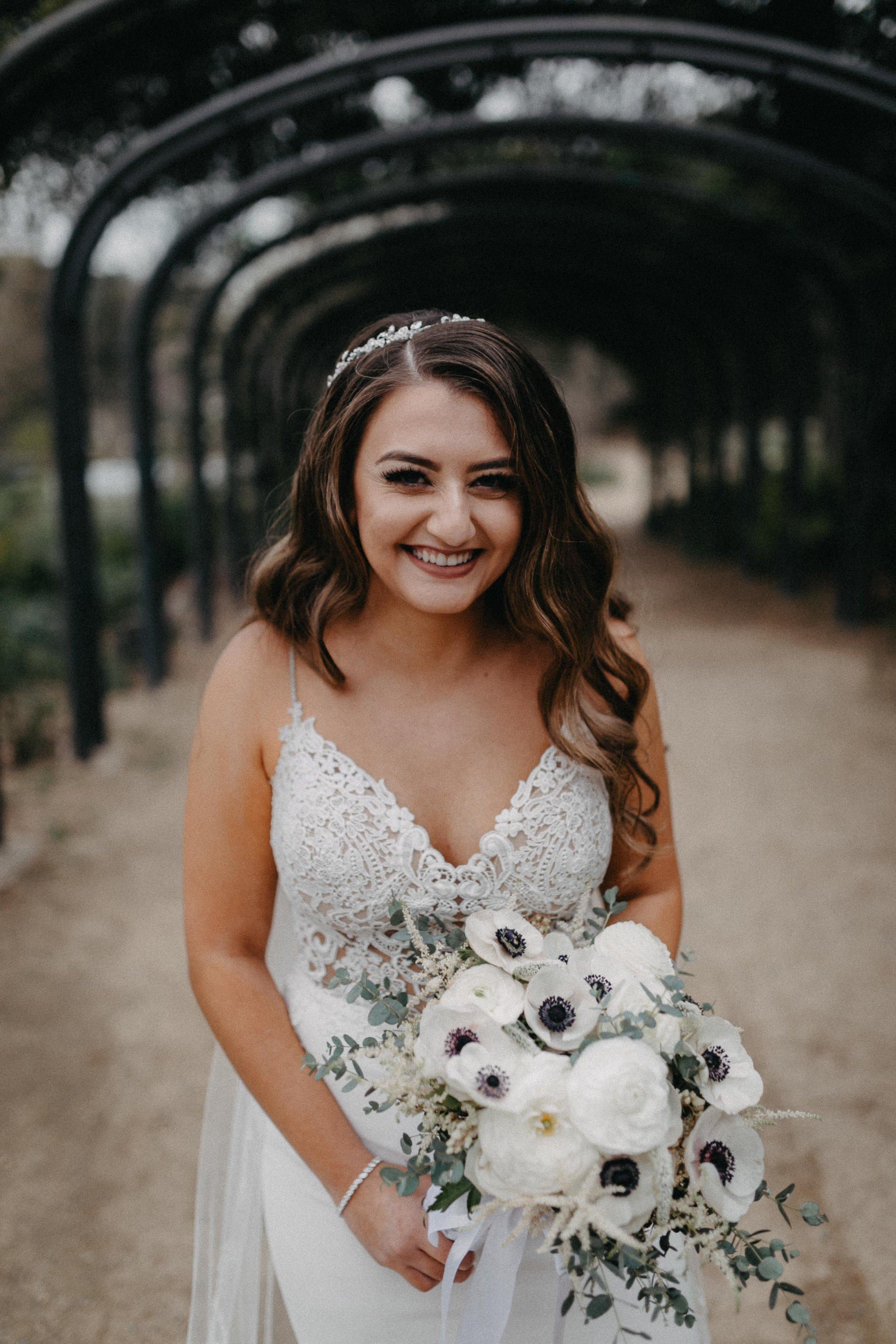 Wedding-1-69.jpg
