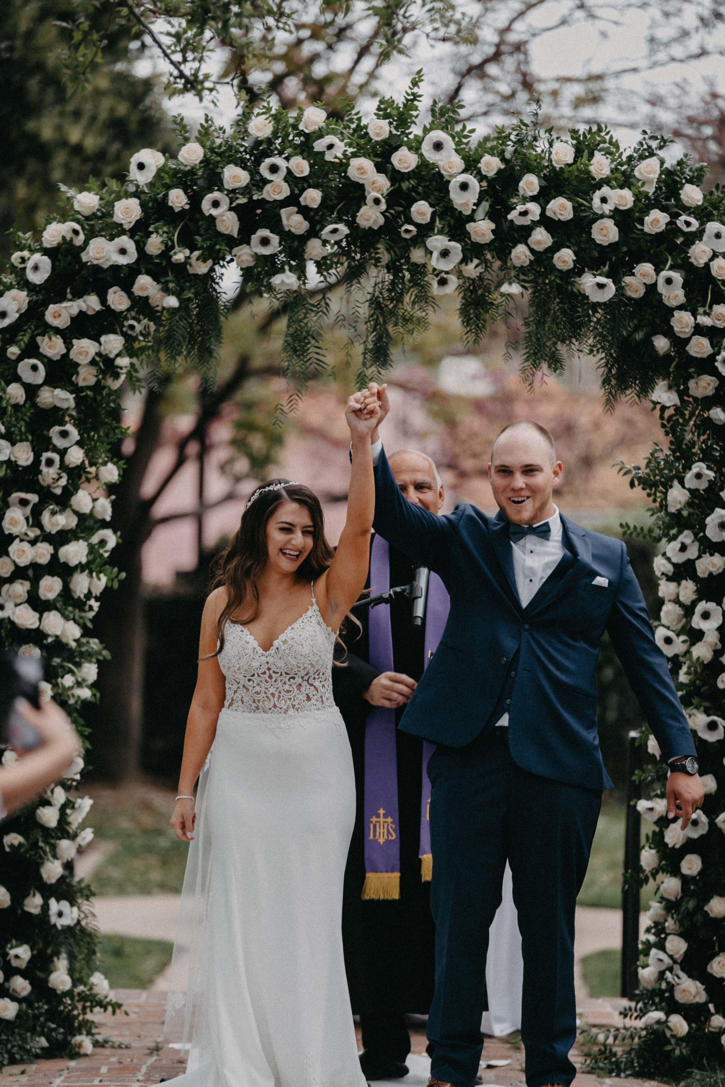 Wedding-1-71.jpg