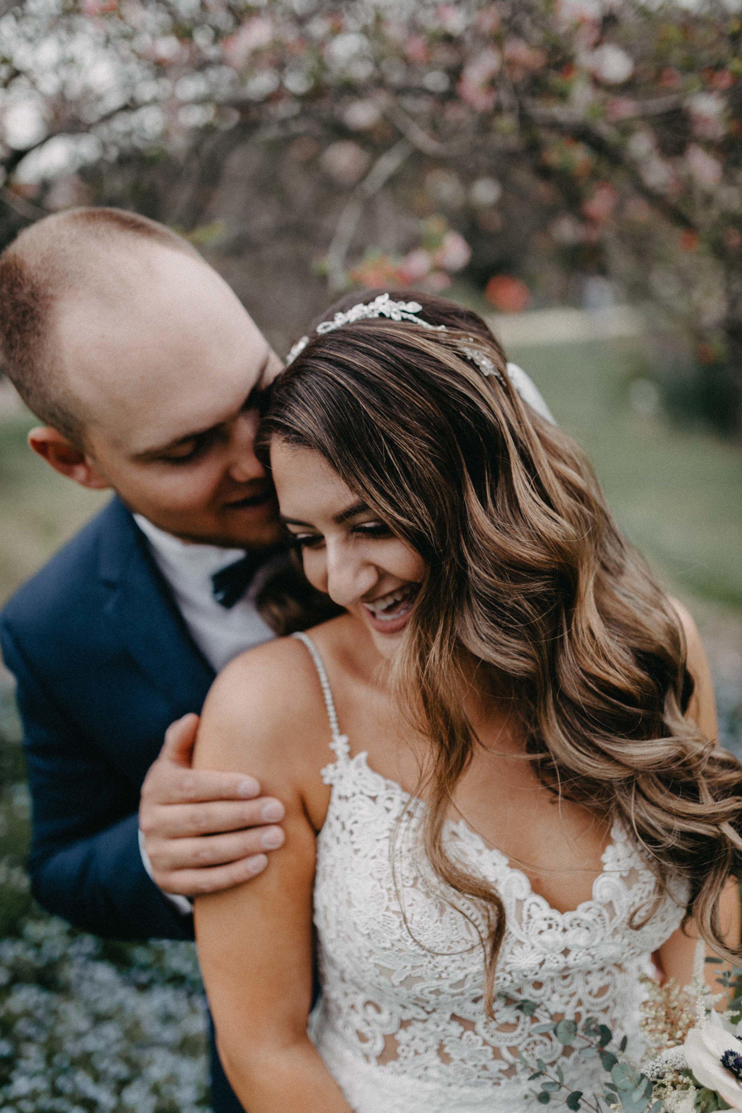 Wedding-1-70.jpg