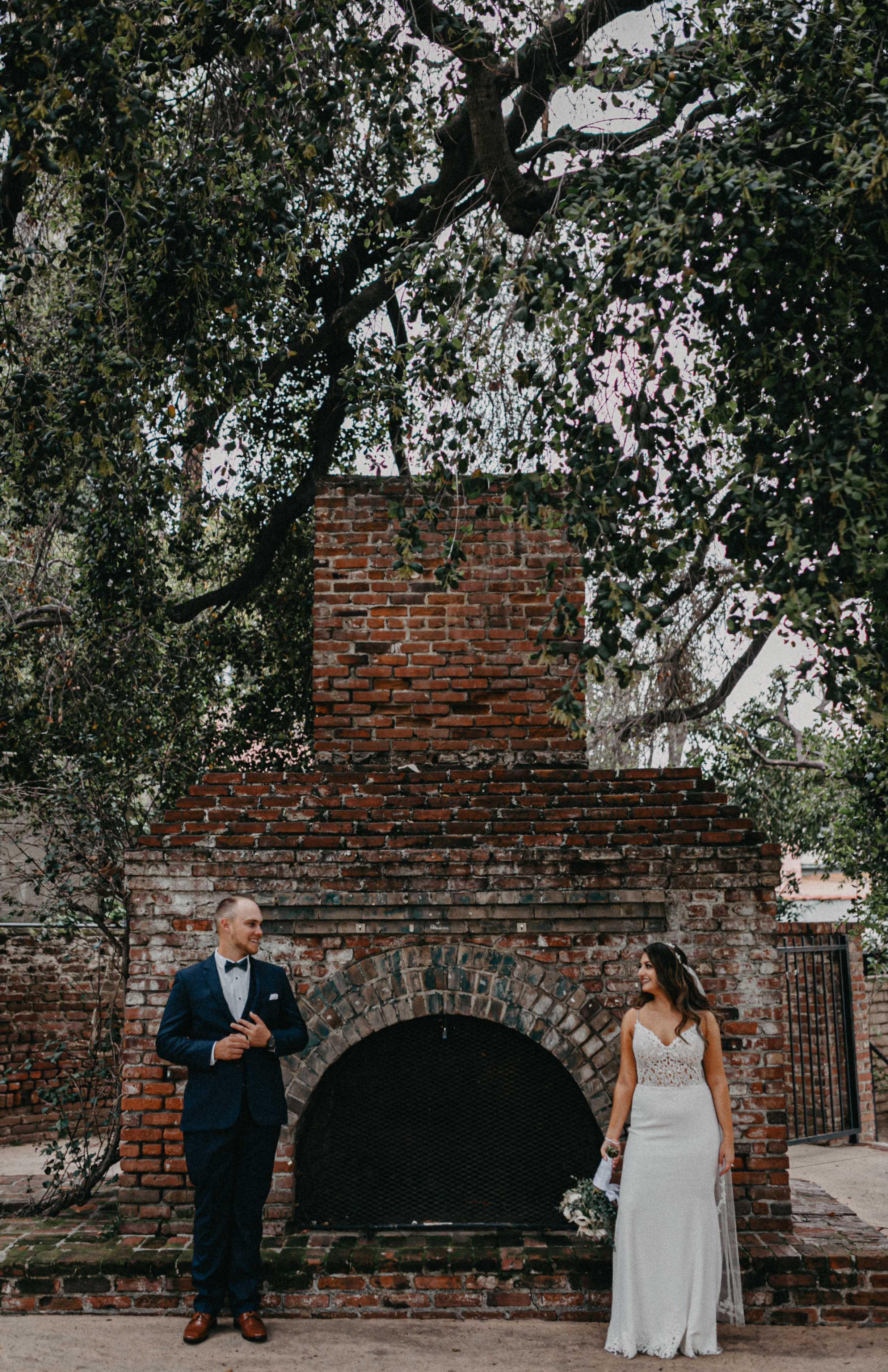 Wedding-1-73.jpg