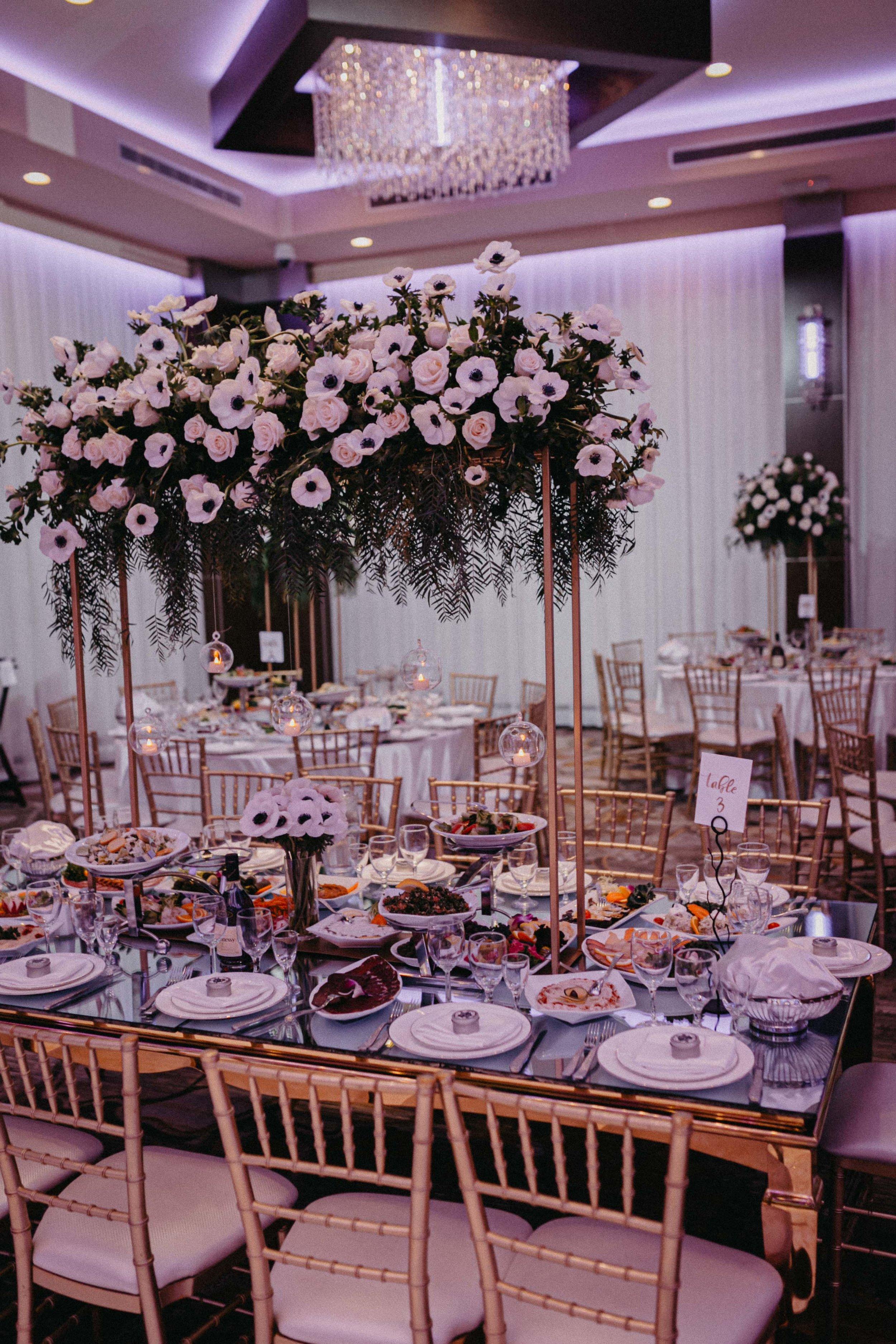 Wedding-1-75.jpg