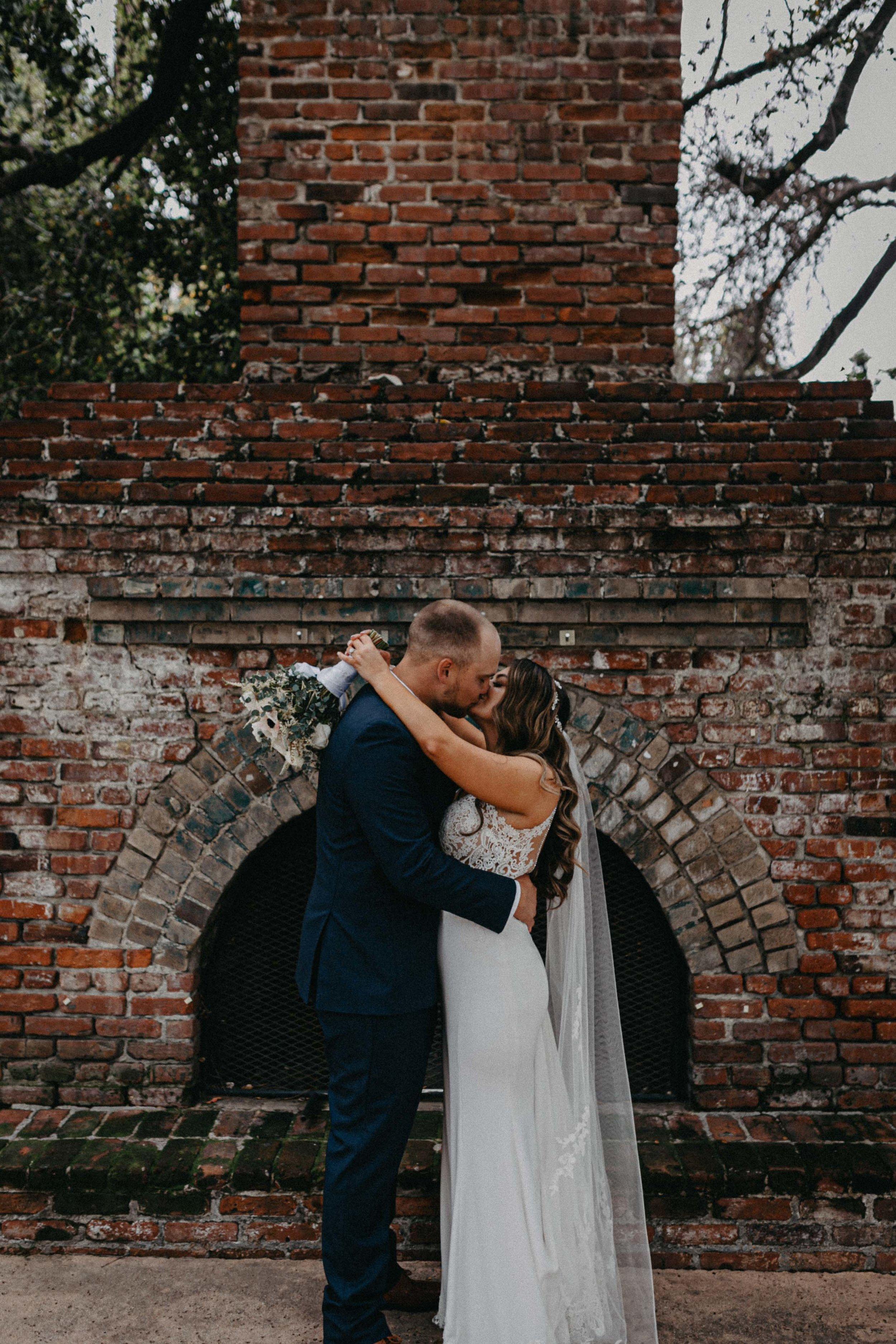 Wedding-1-74.jpg