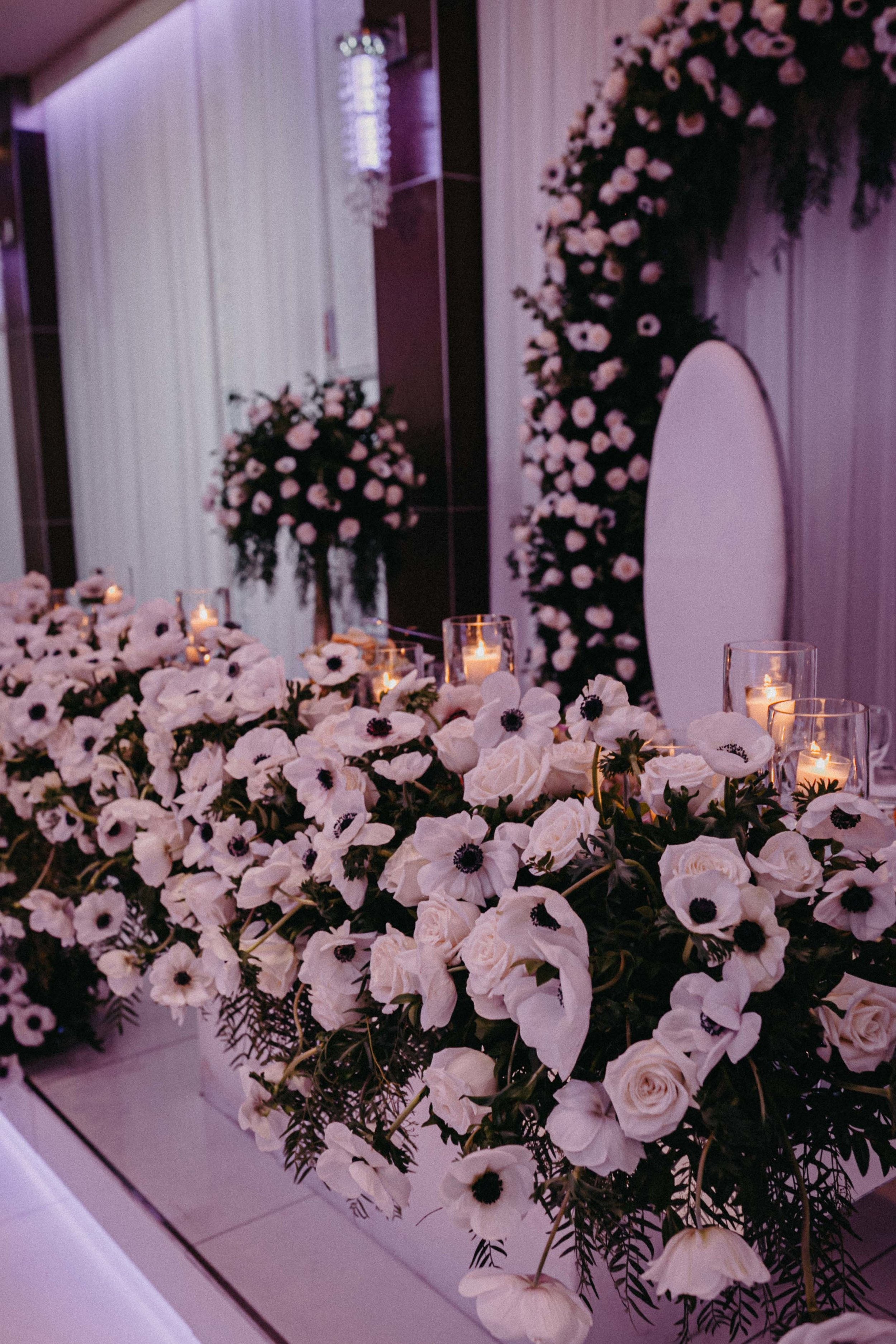Wedding-1-76.jpg
