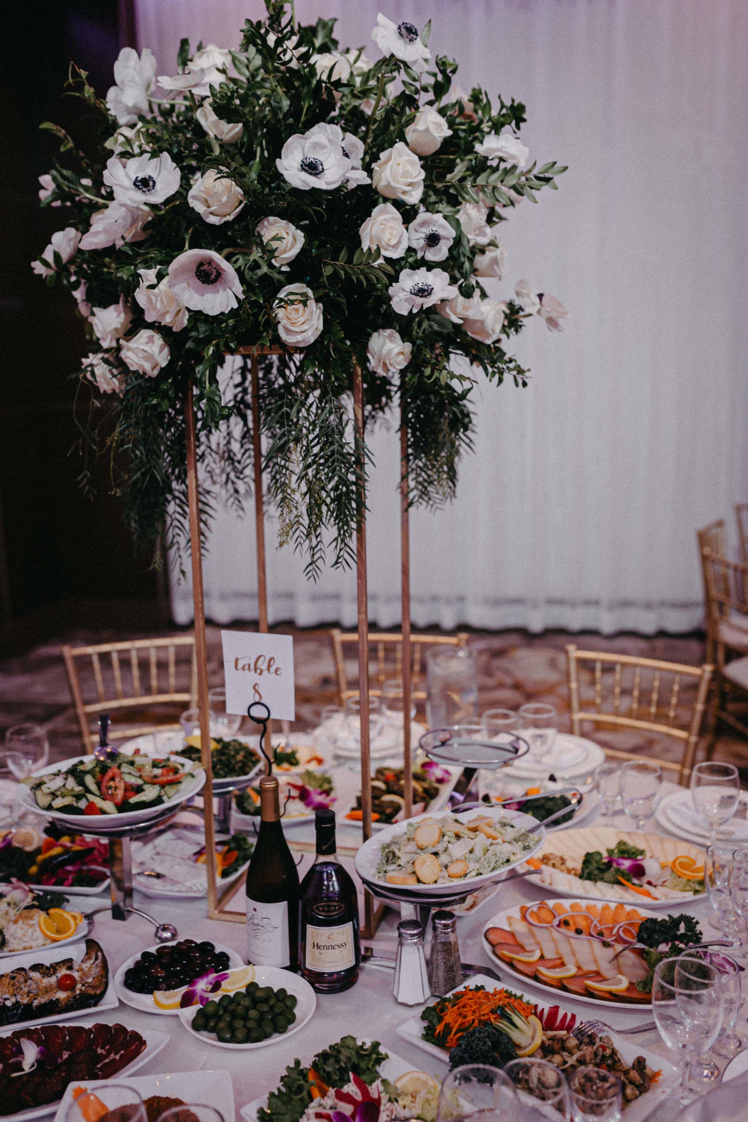 Wedding-1-78.jpg