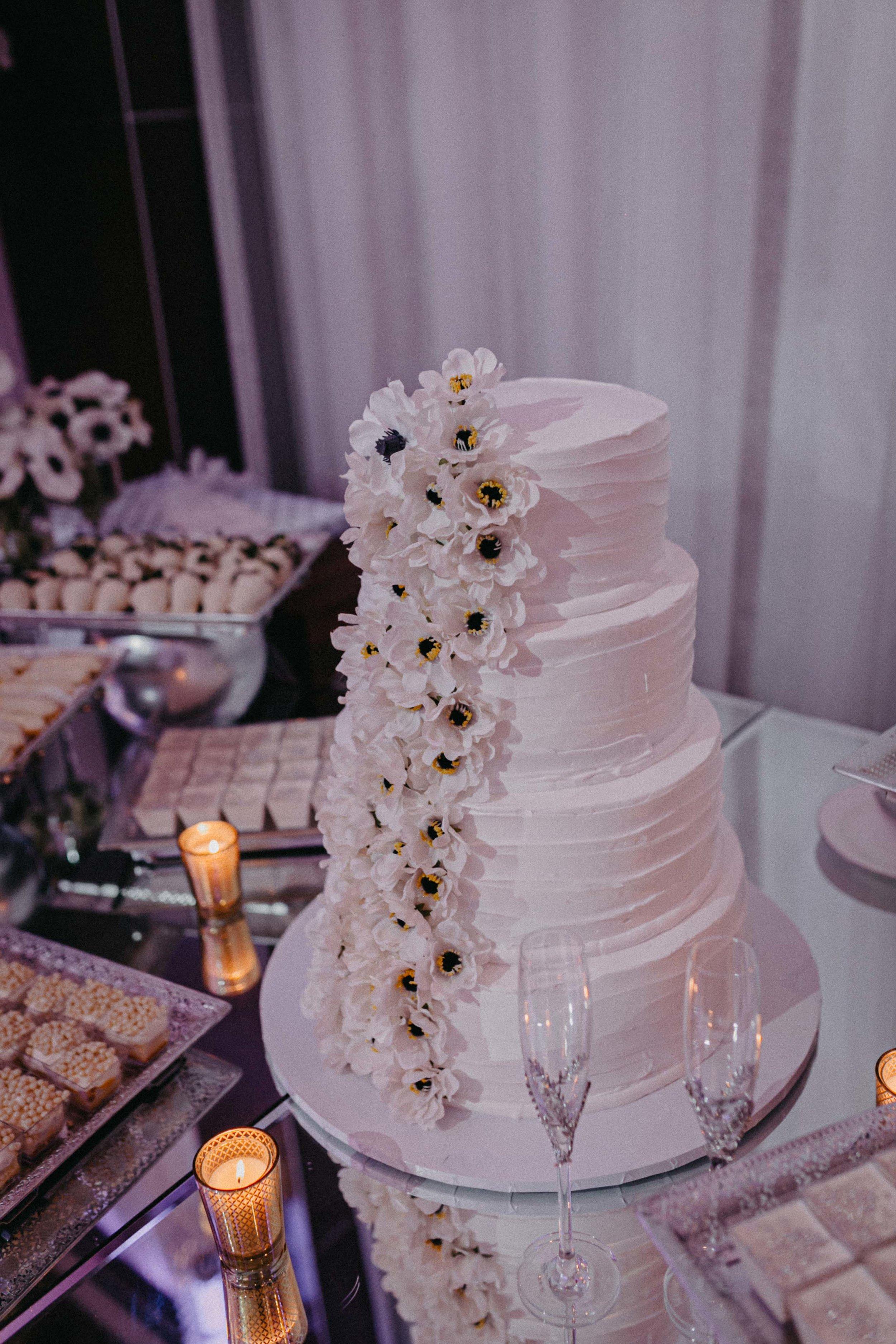 Wedding-1-77.jpg