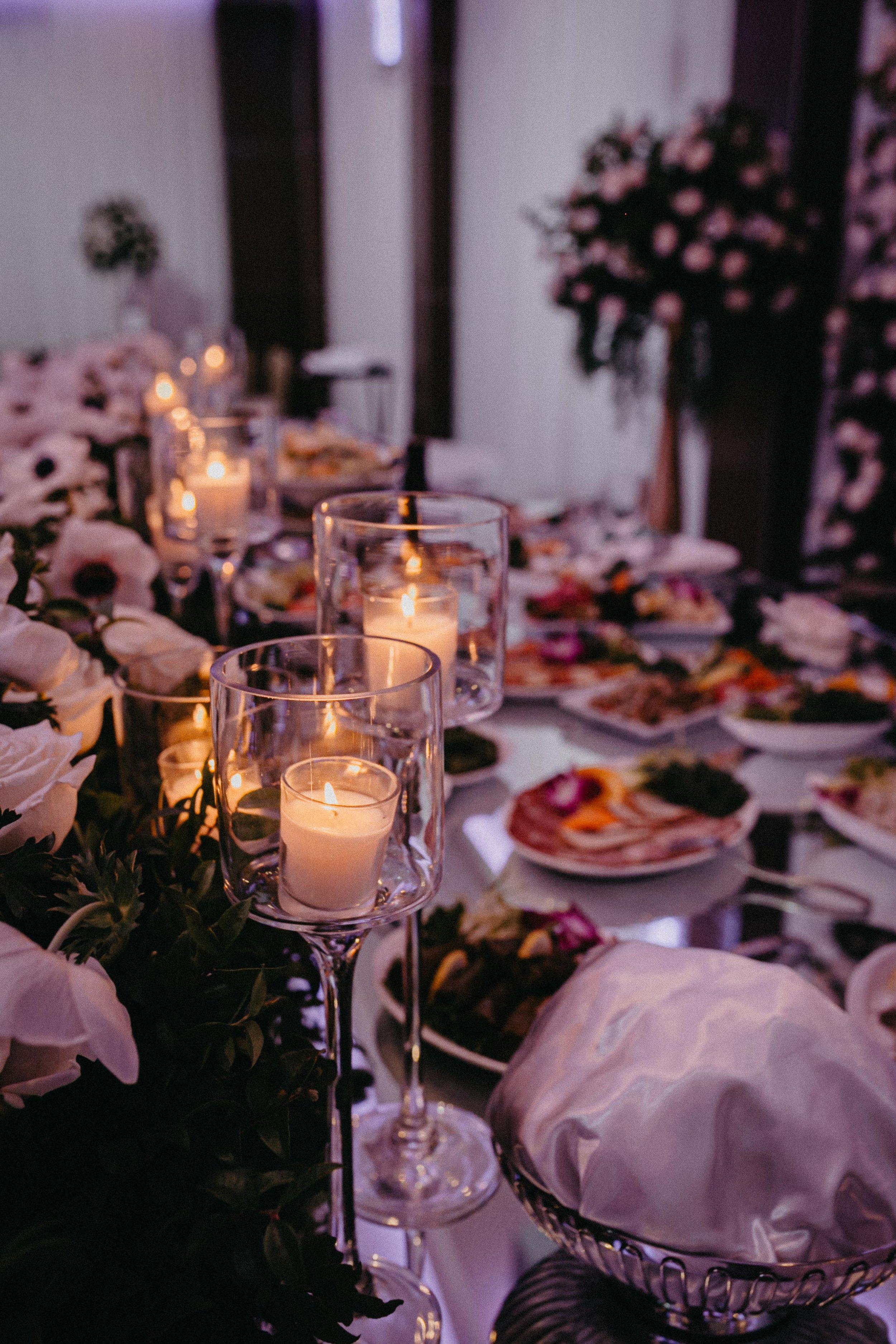 Wedding-1-80.jpg
