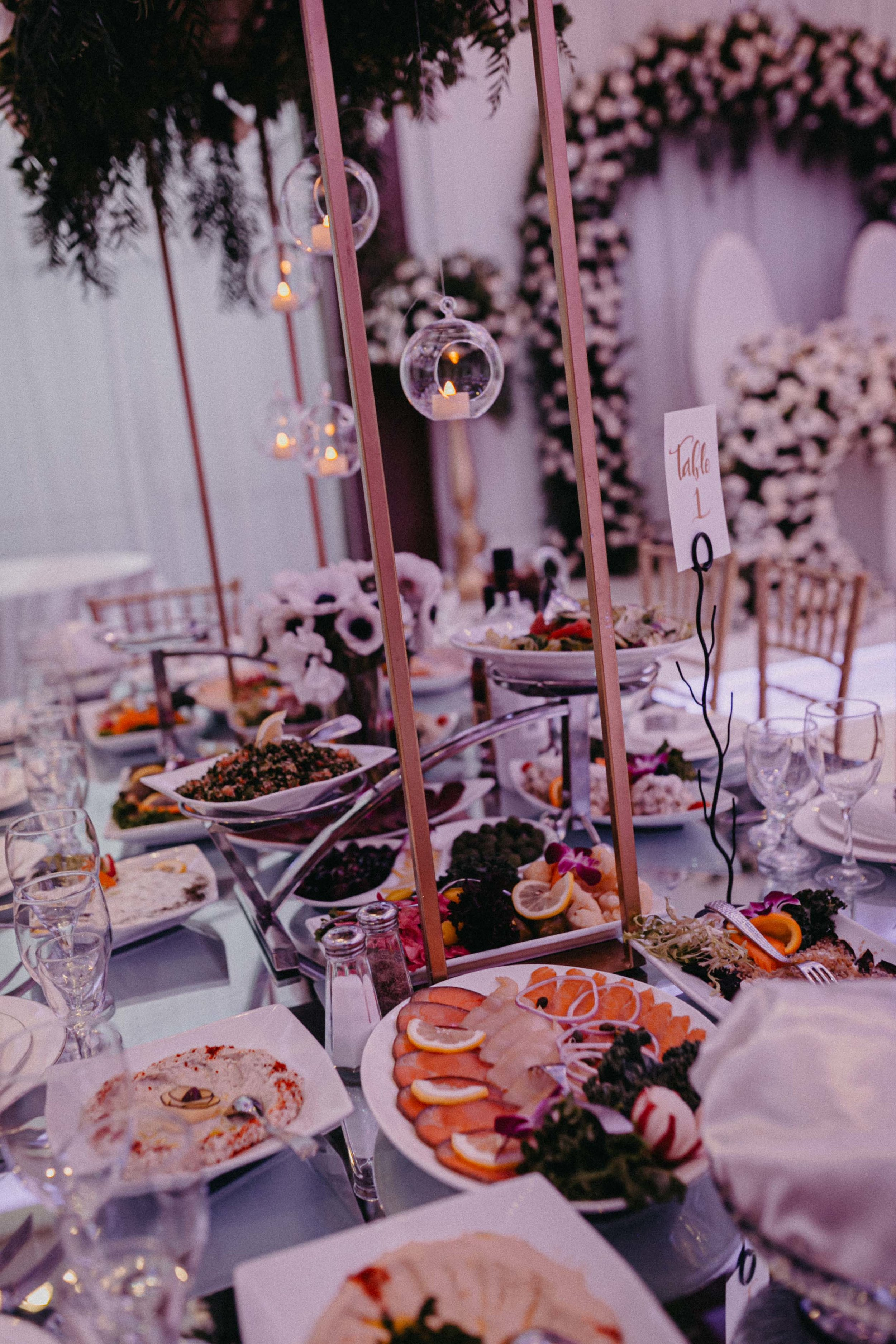 Wedding-1-79.jpg