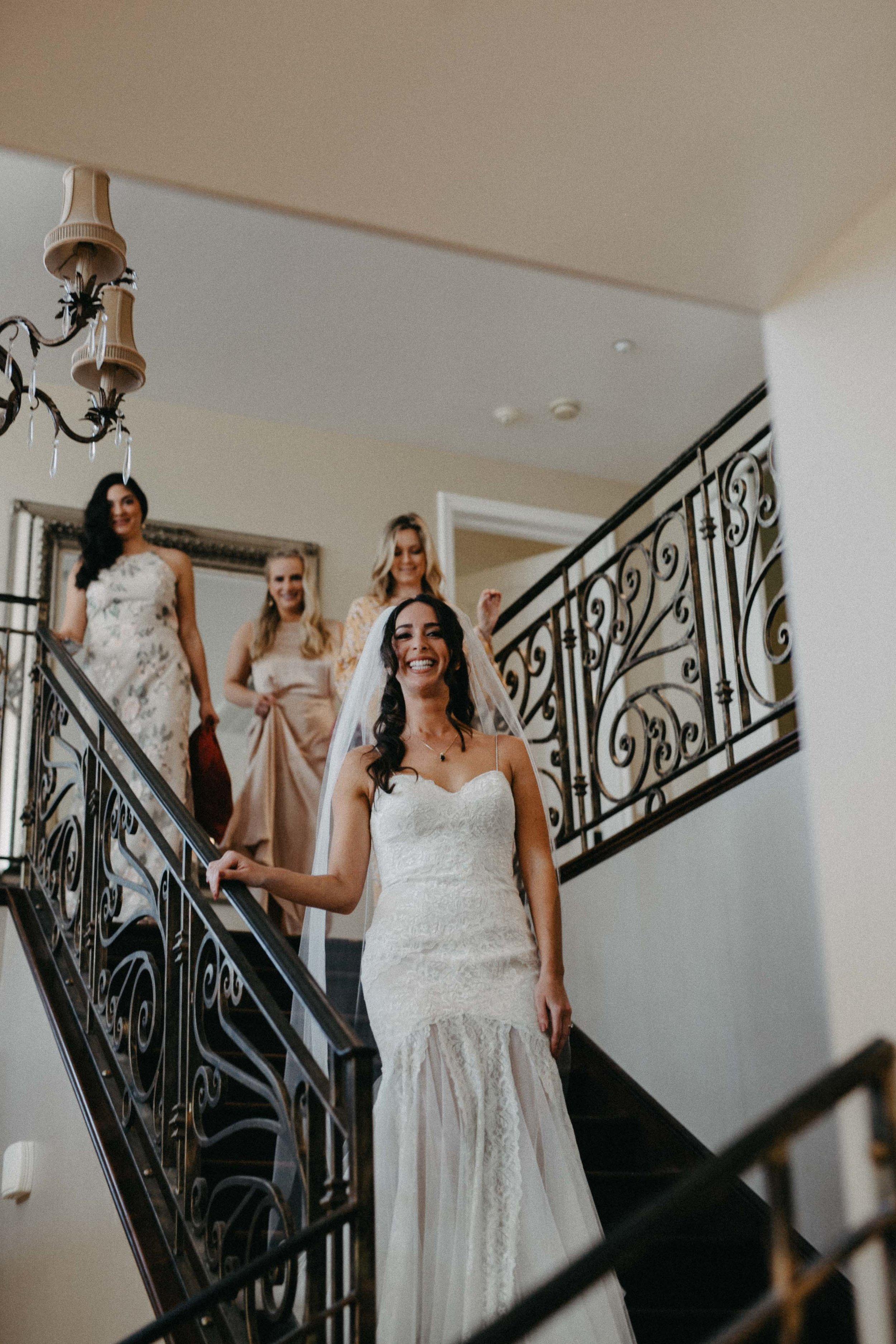 Wedding-1-86.jpg
