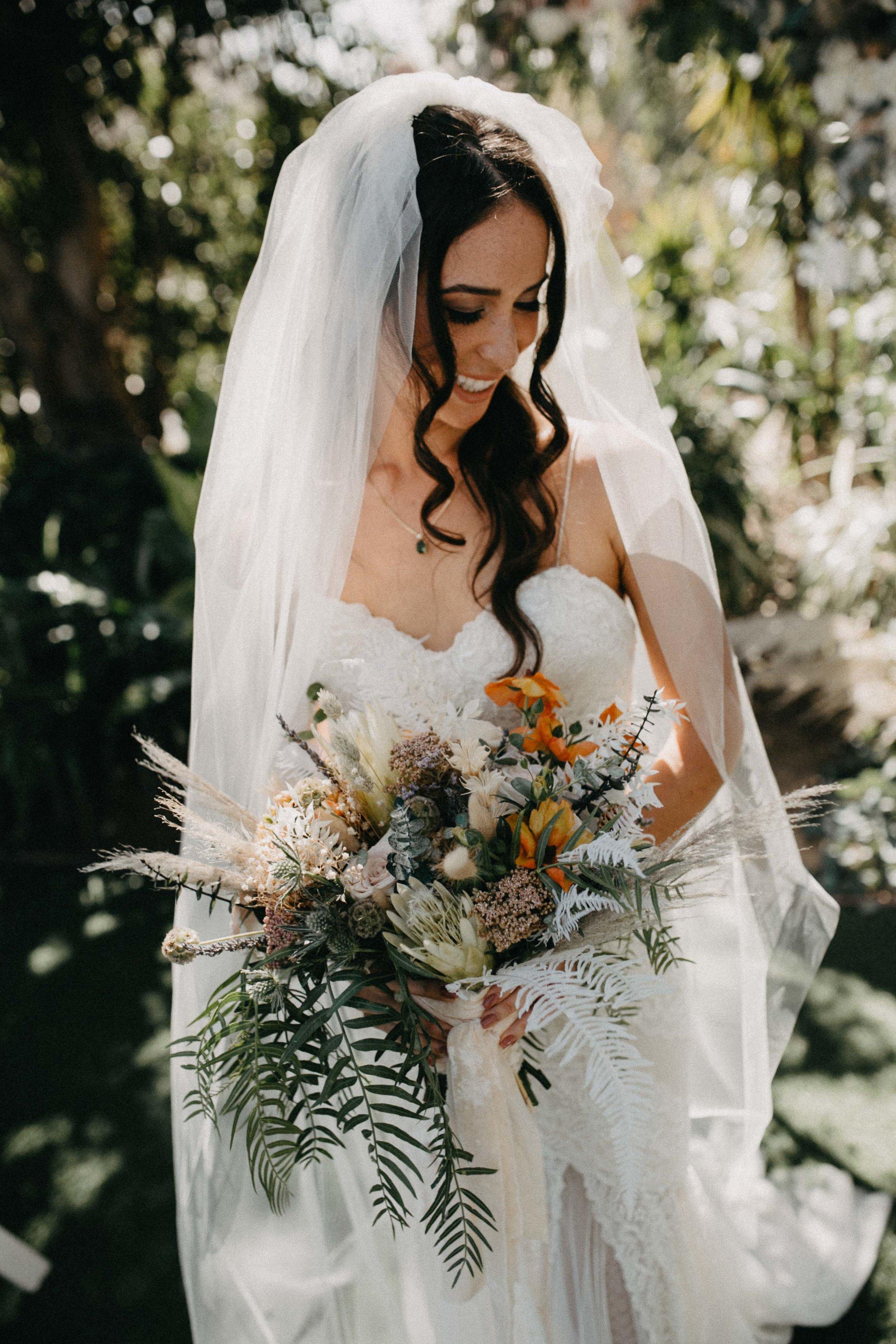Wedding-1-88.jpg
