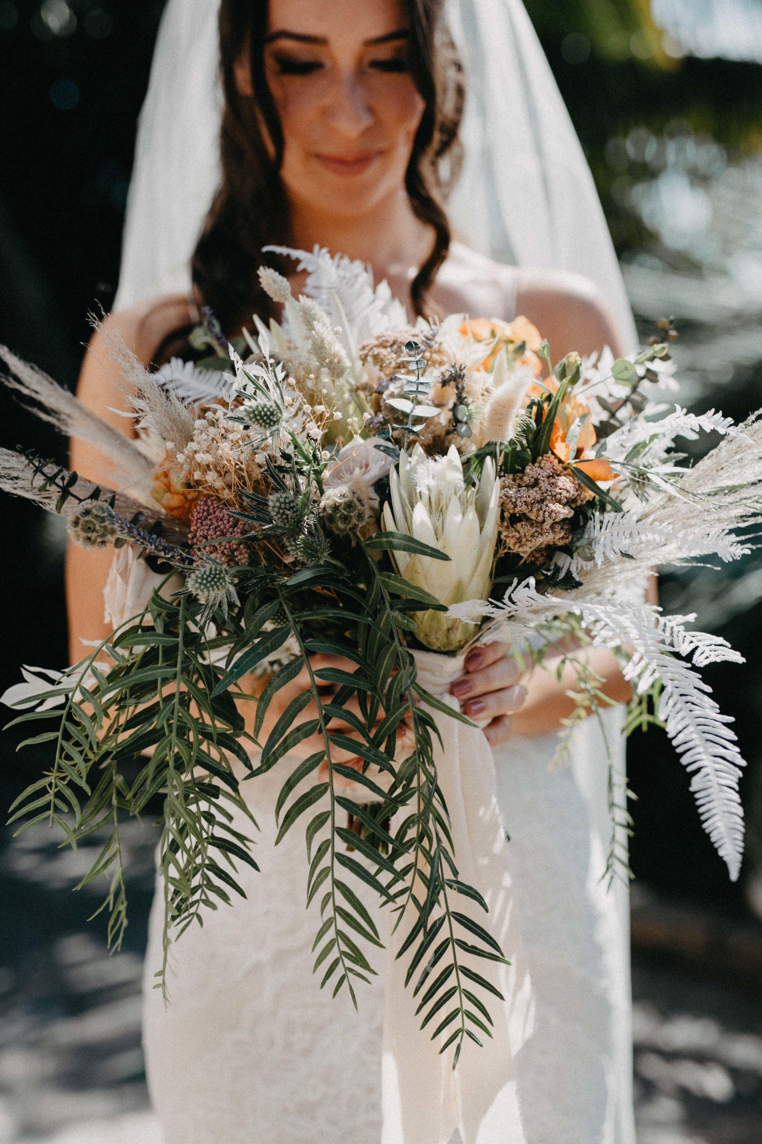 Wedding-1-87.jpg