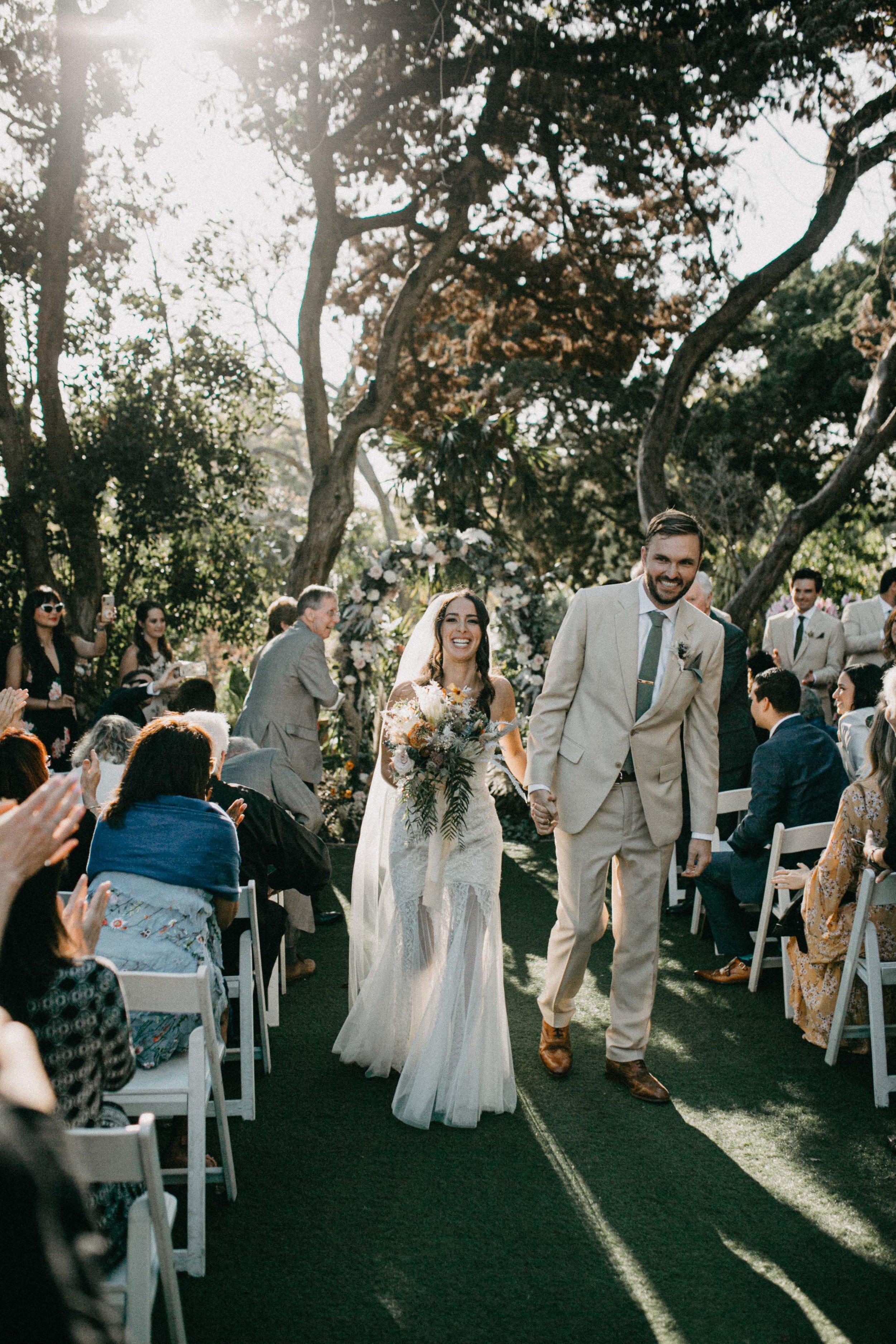 Wedding-1-91.jpg