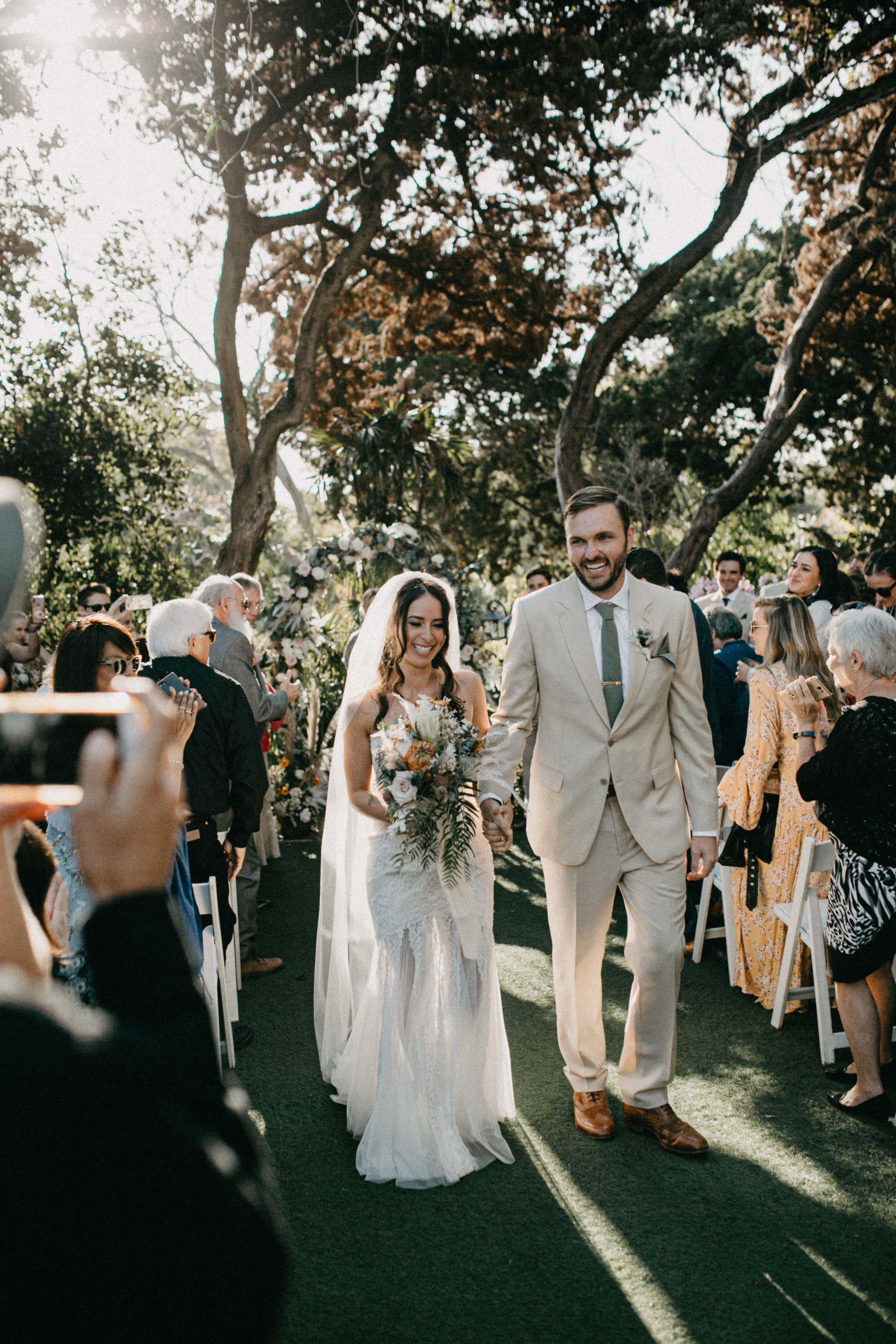Wedding-1-92.jpg
