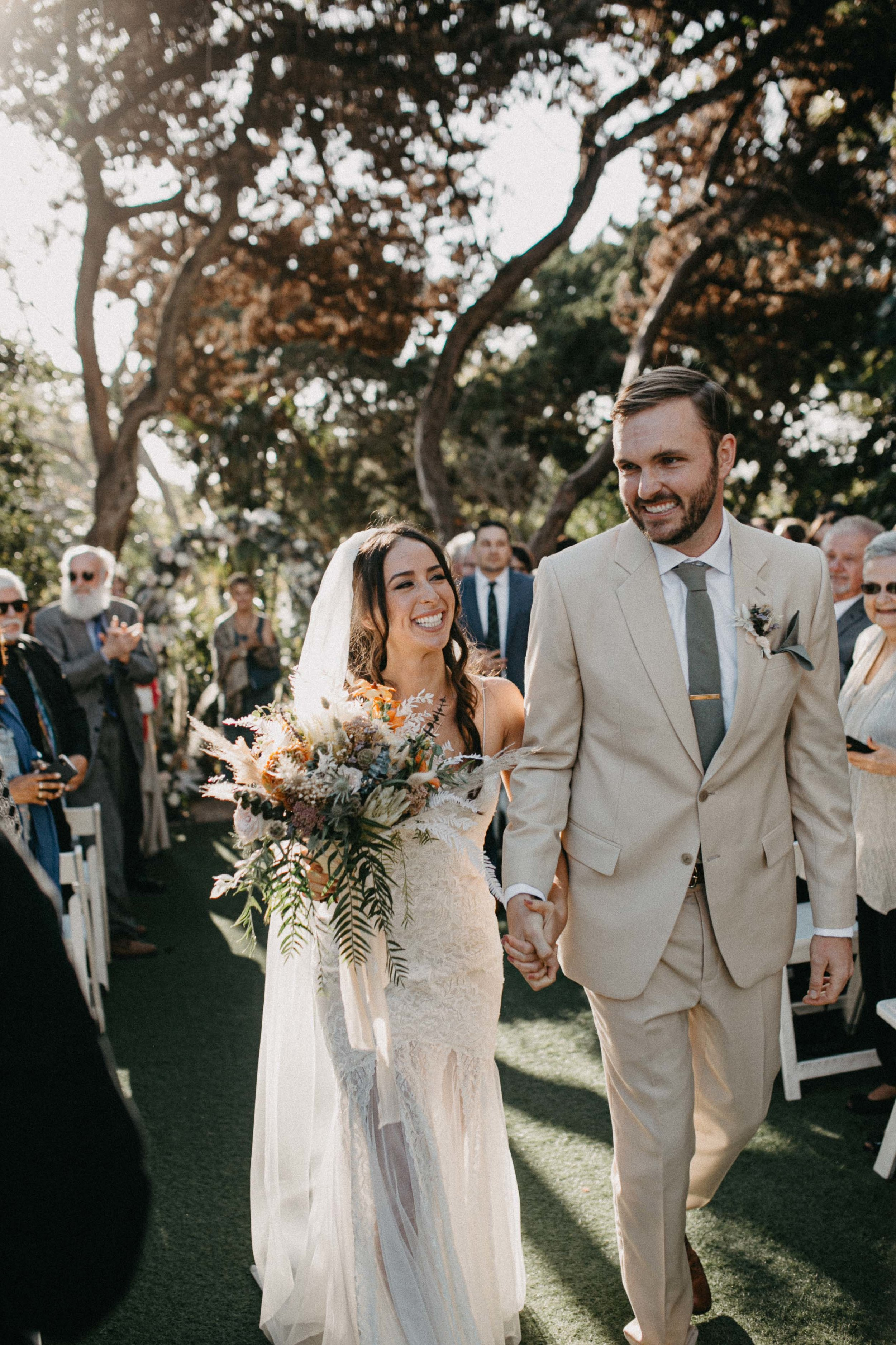 Wedding-1-93.jpg