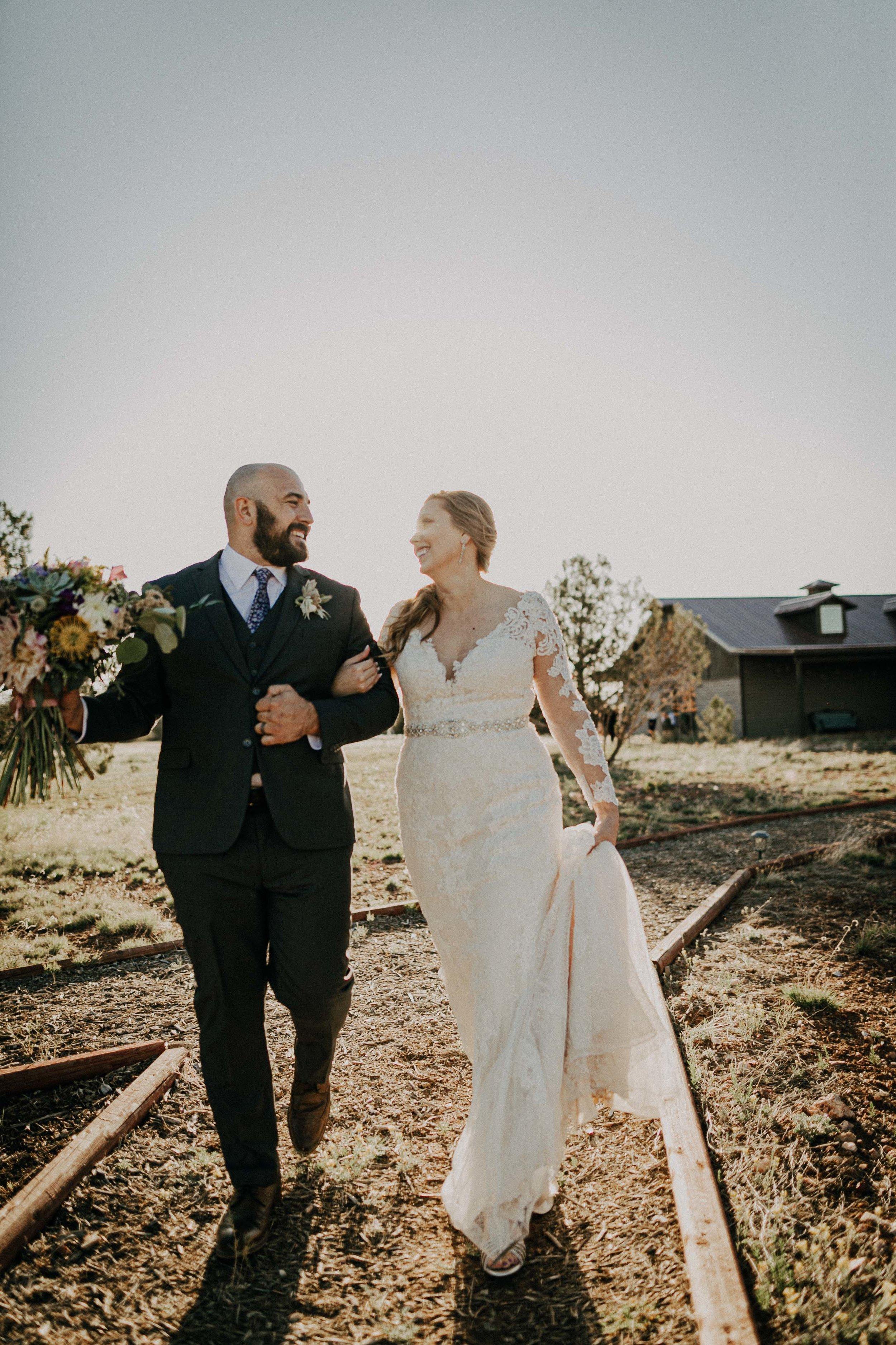 Wedding-2-4.jpg
