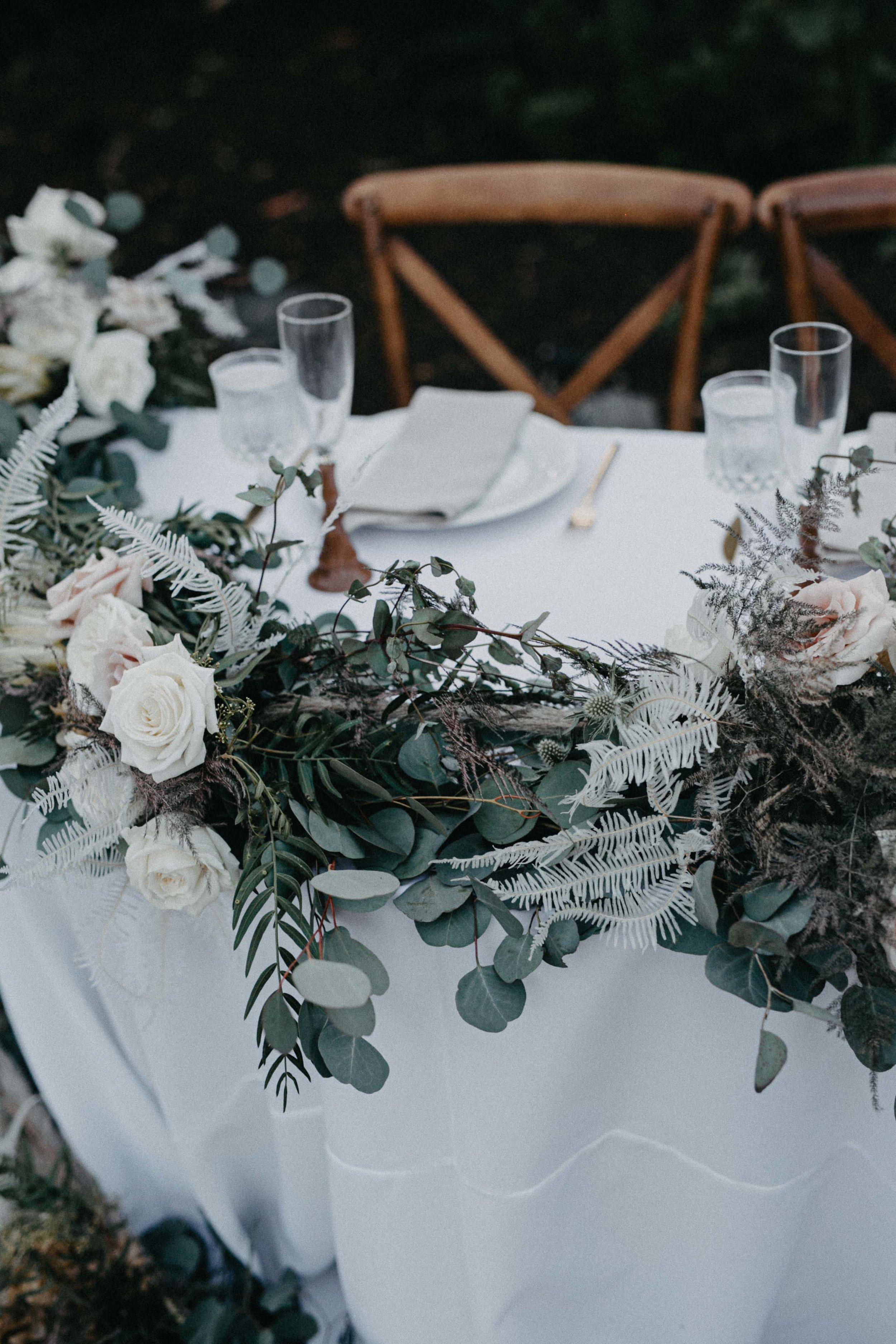 Wedding-1-95.jpg