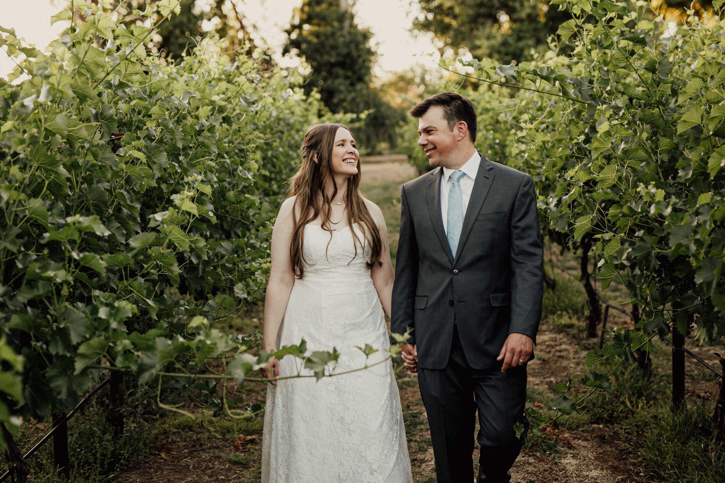 Wedding-2-5.jpg