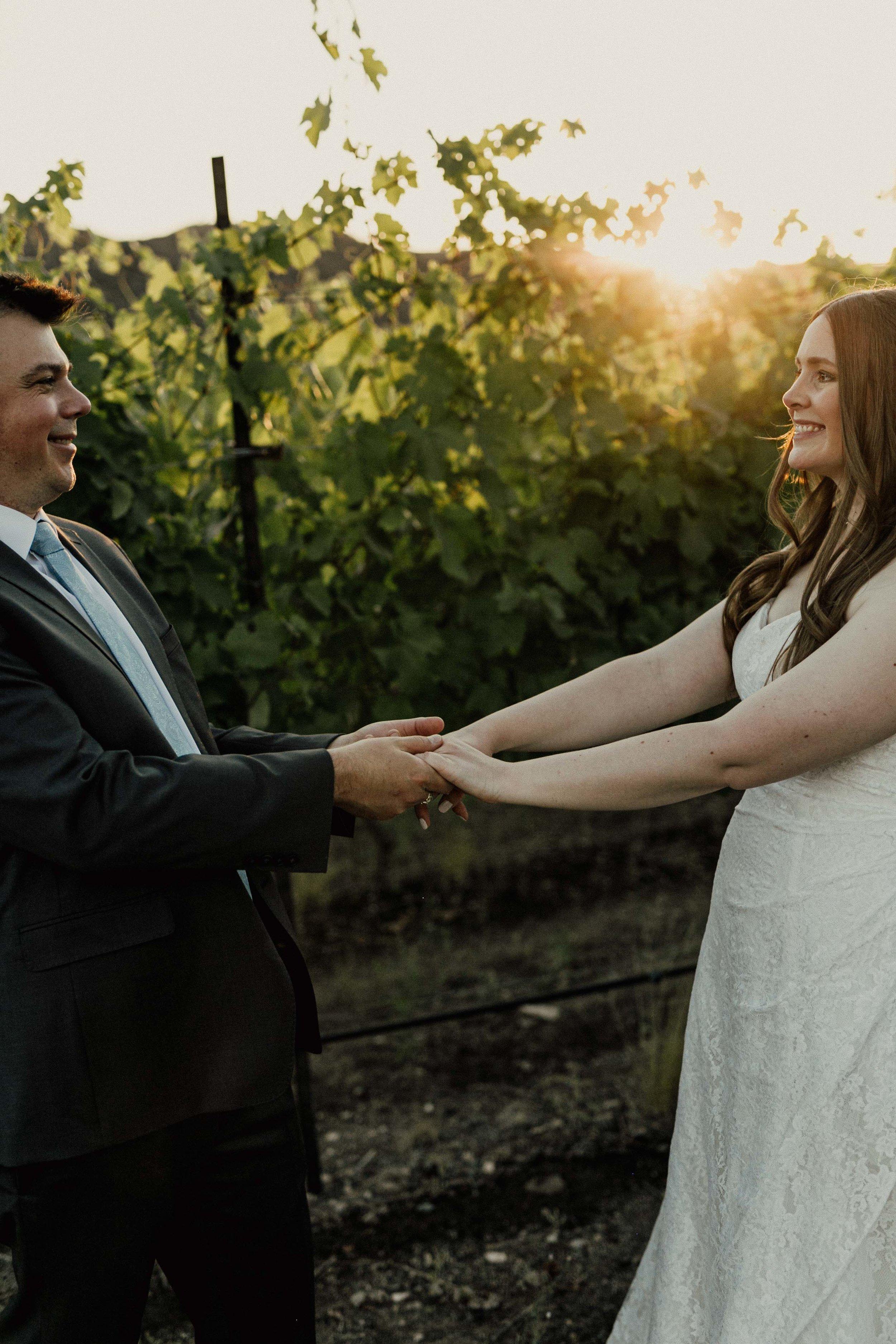 Wedding-3-5.jpg