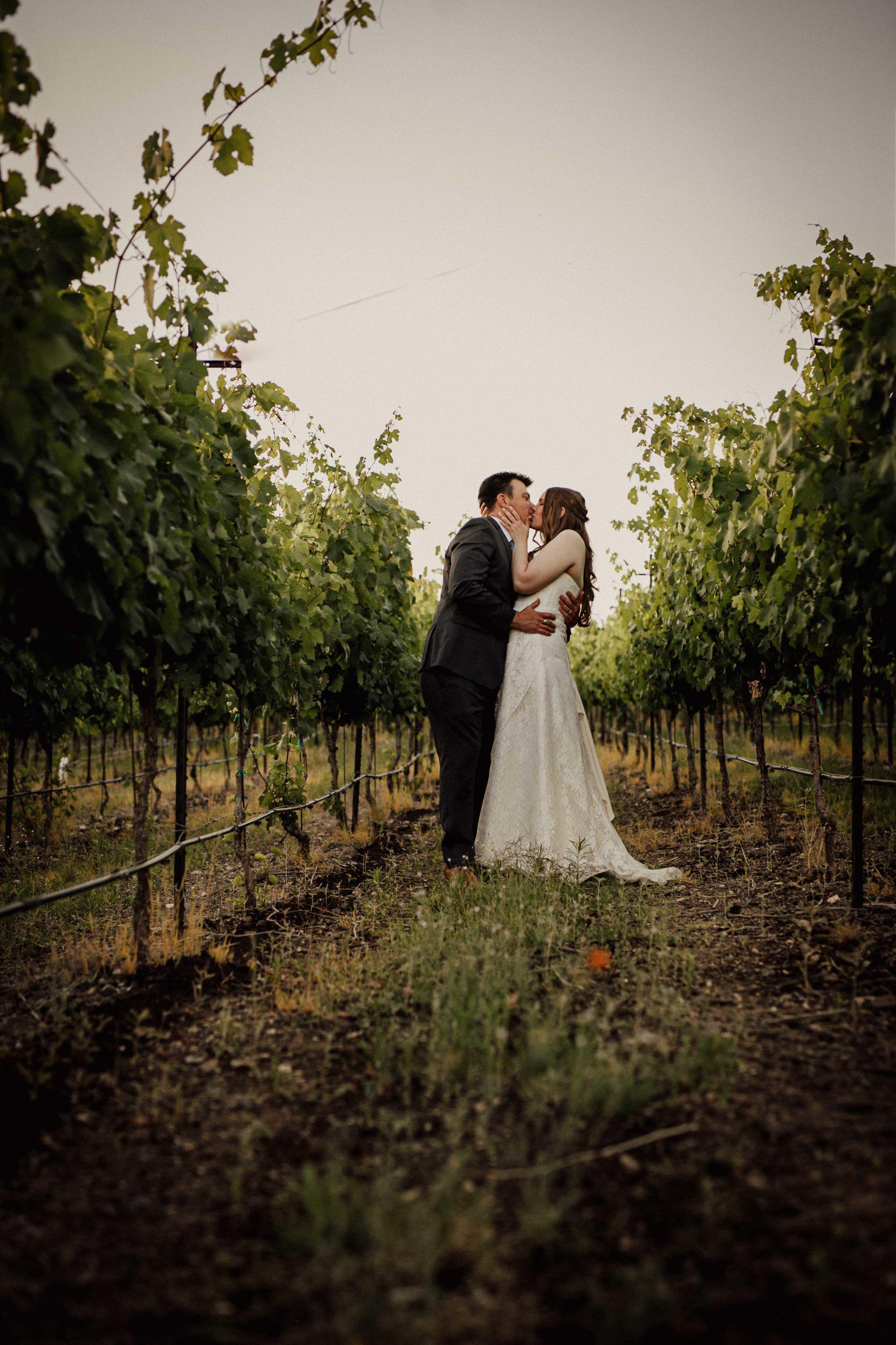 Wedding-4-5.jpg