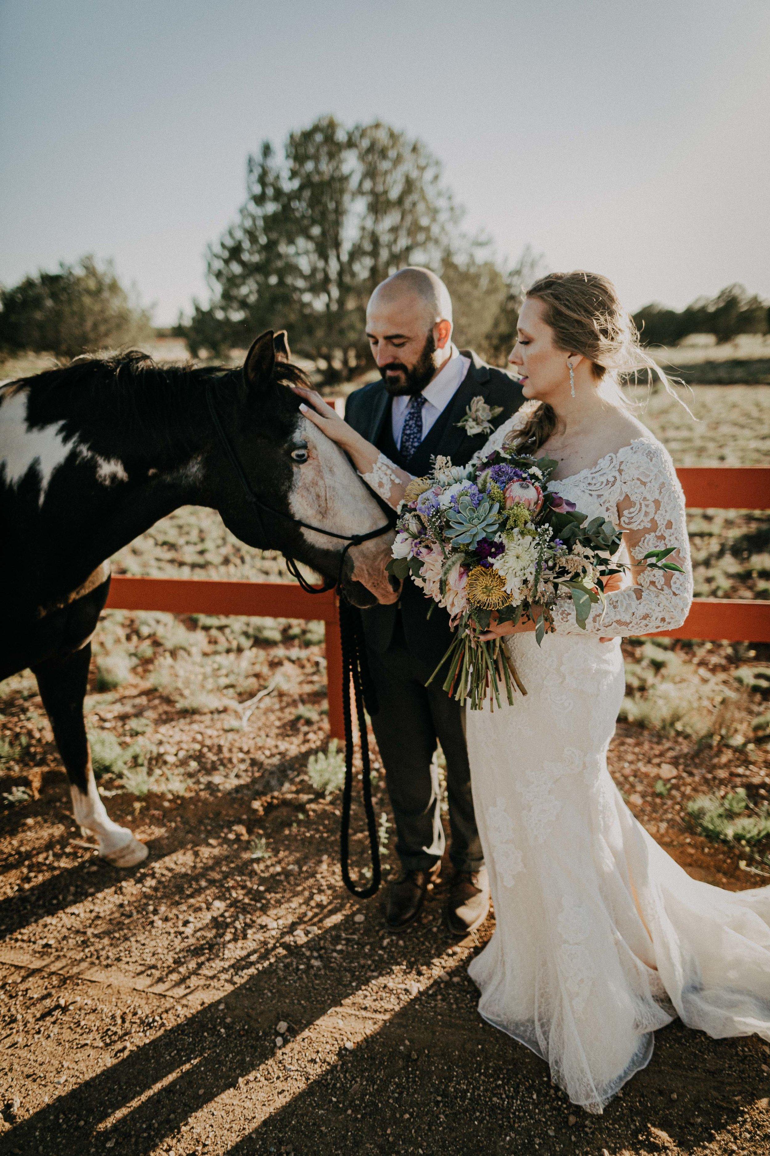 Wedding-6-3.jpg