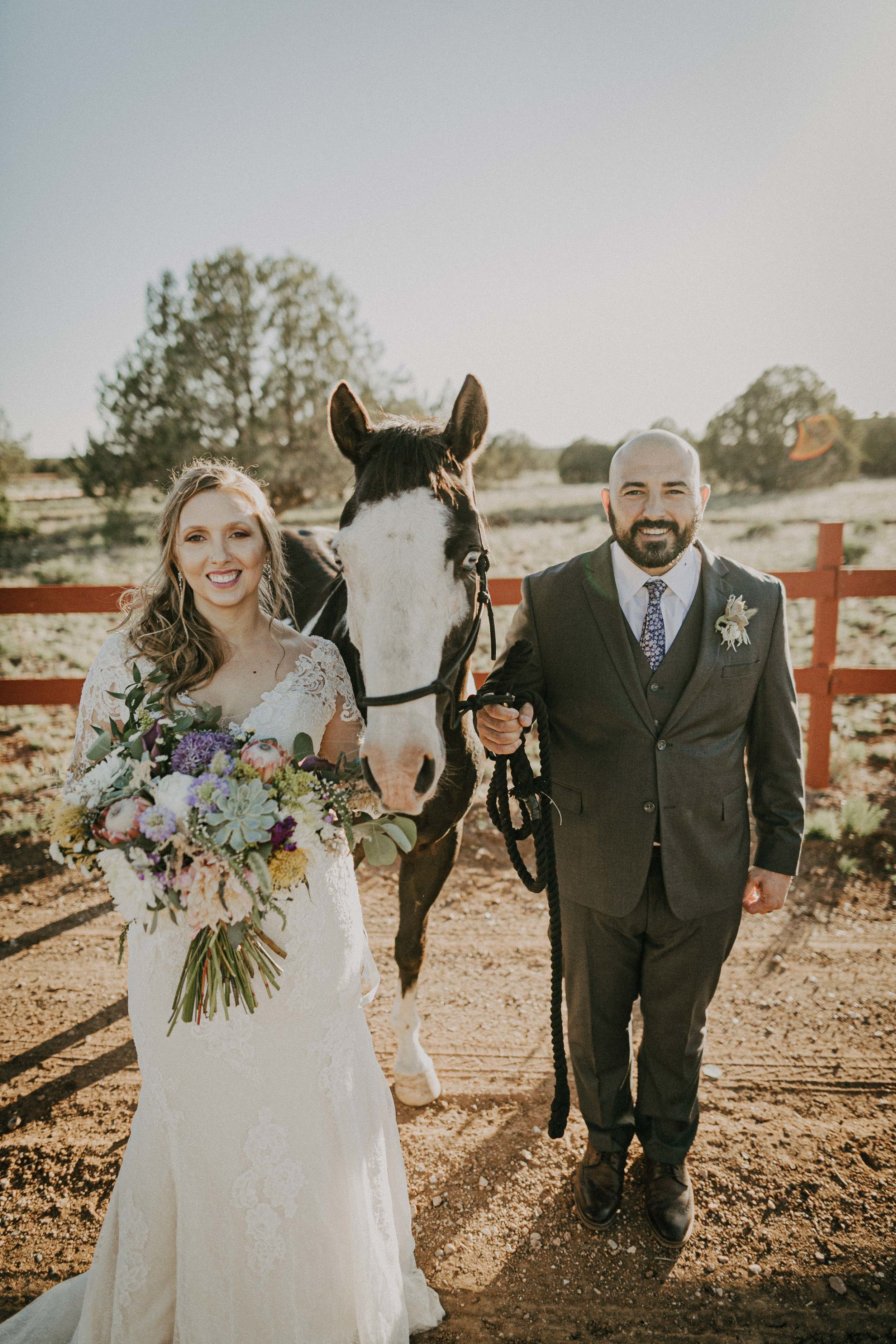 Wedding-9-3.jpg