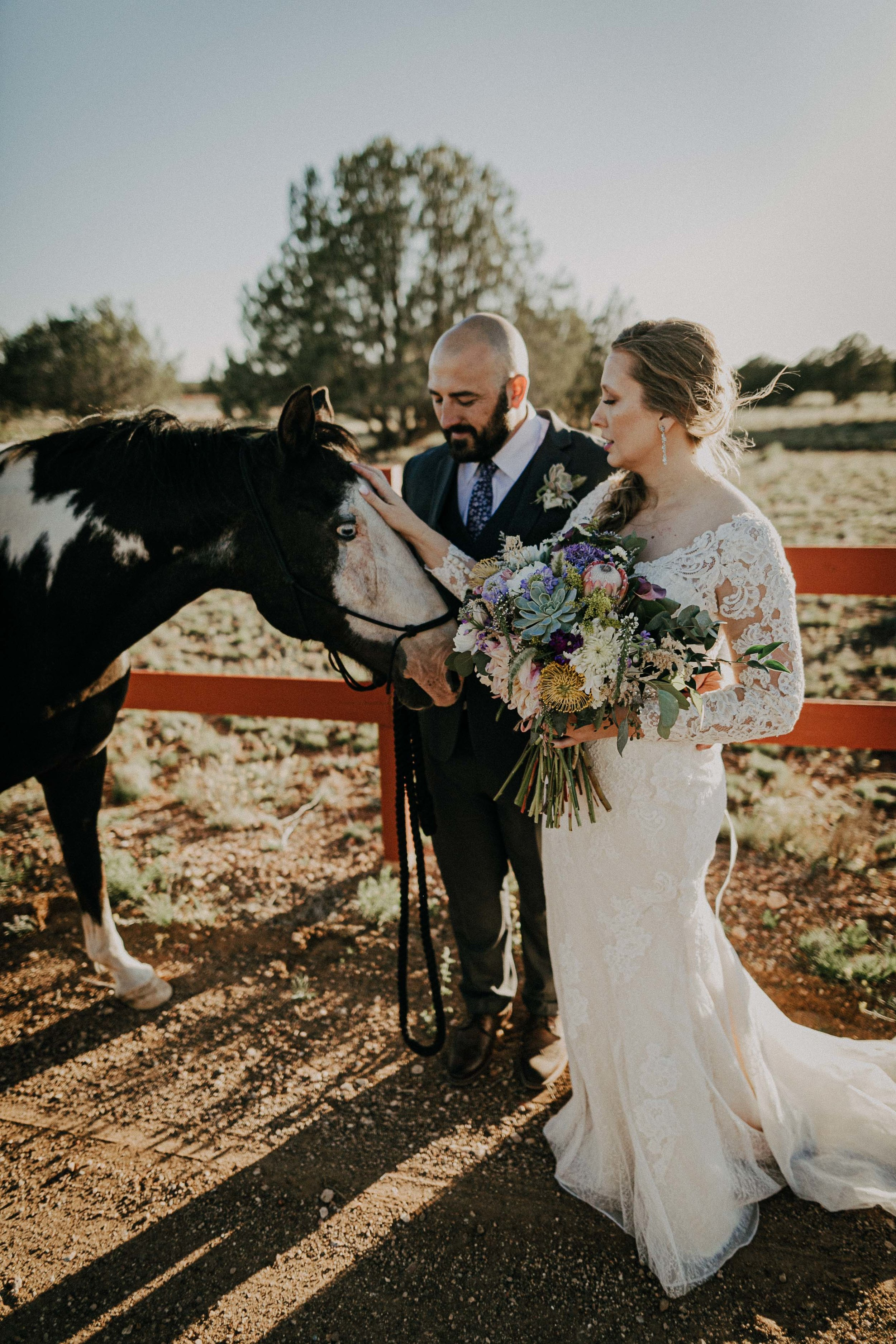 Wedding-7-3.jpg