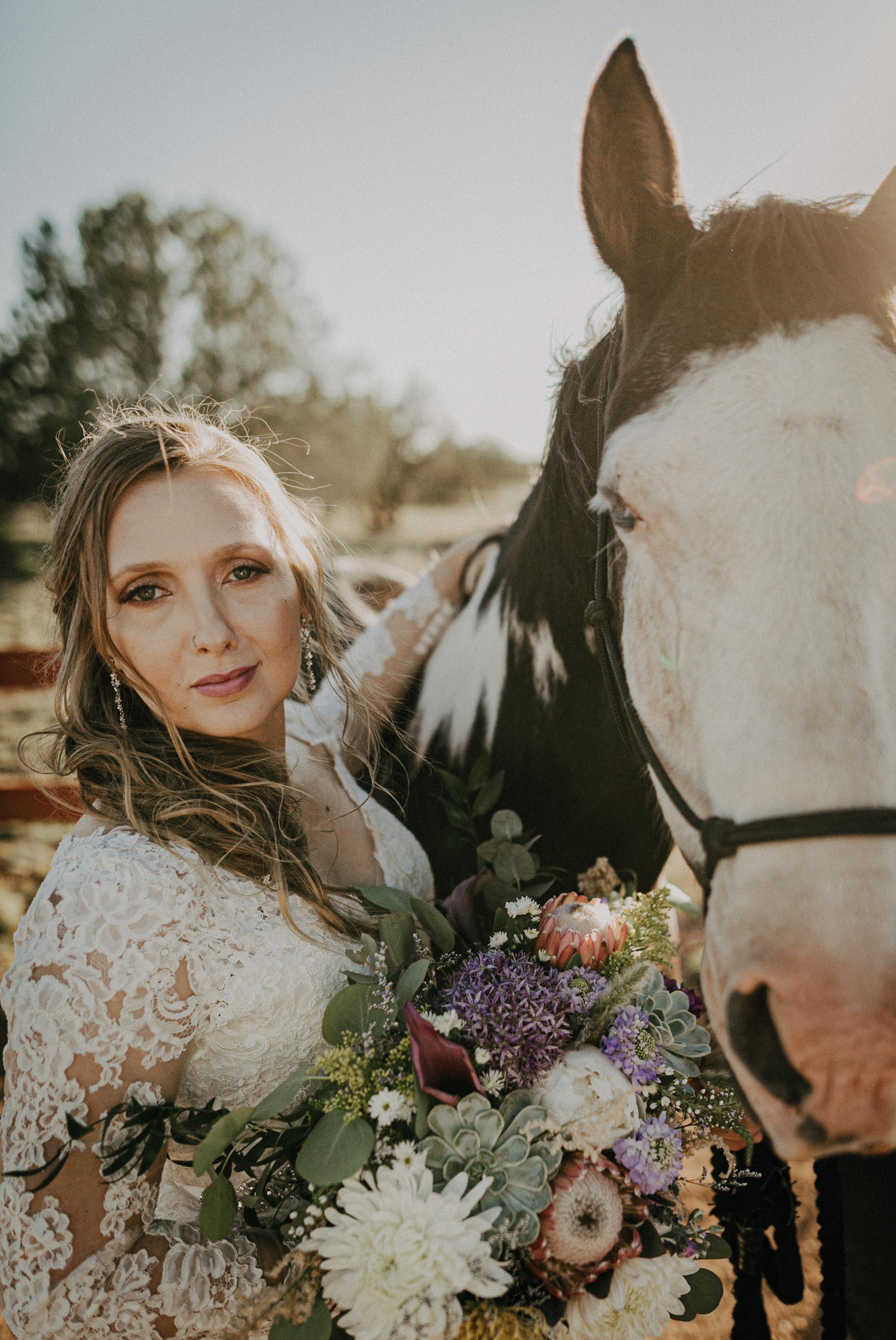 Wedding-10-3.jpg