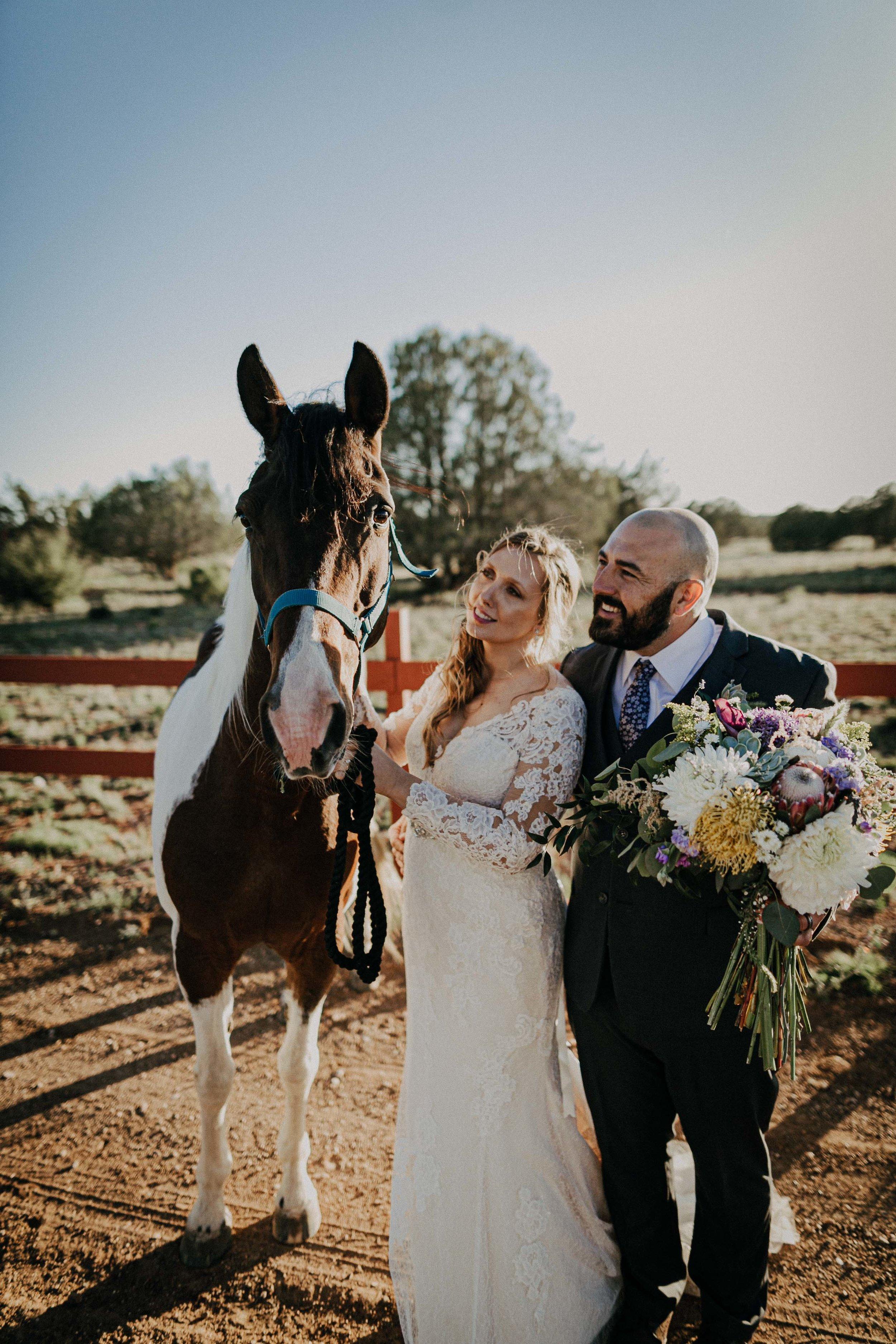 Wedding-11-3.jpg